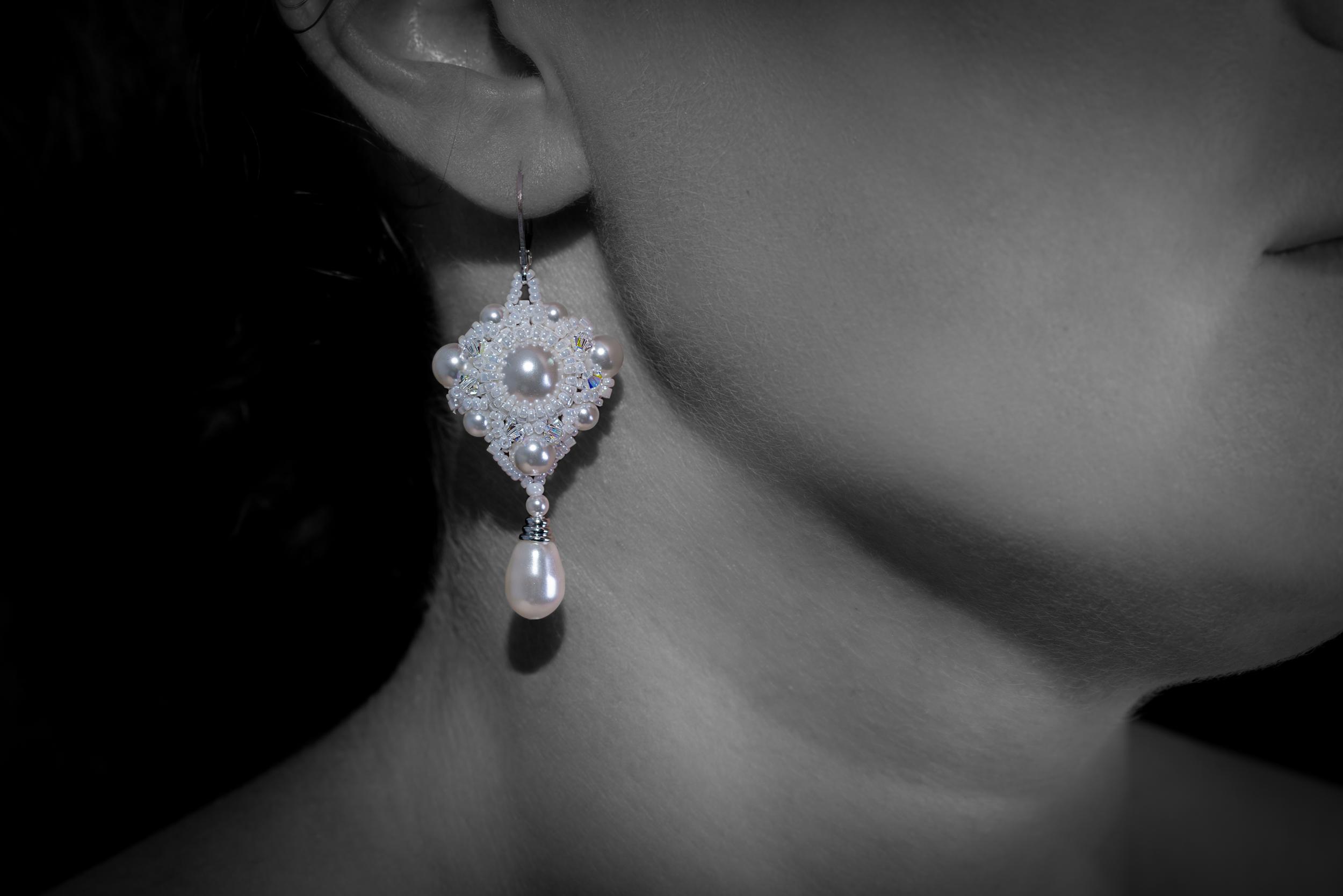 Nadezda Pluksne Jewellery-43.jpg
