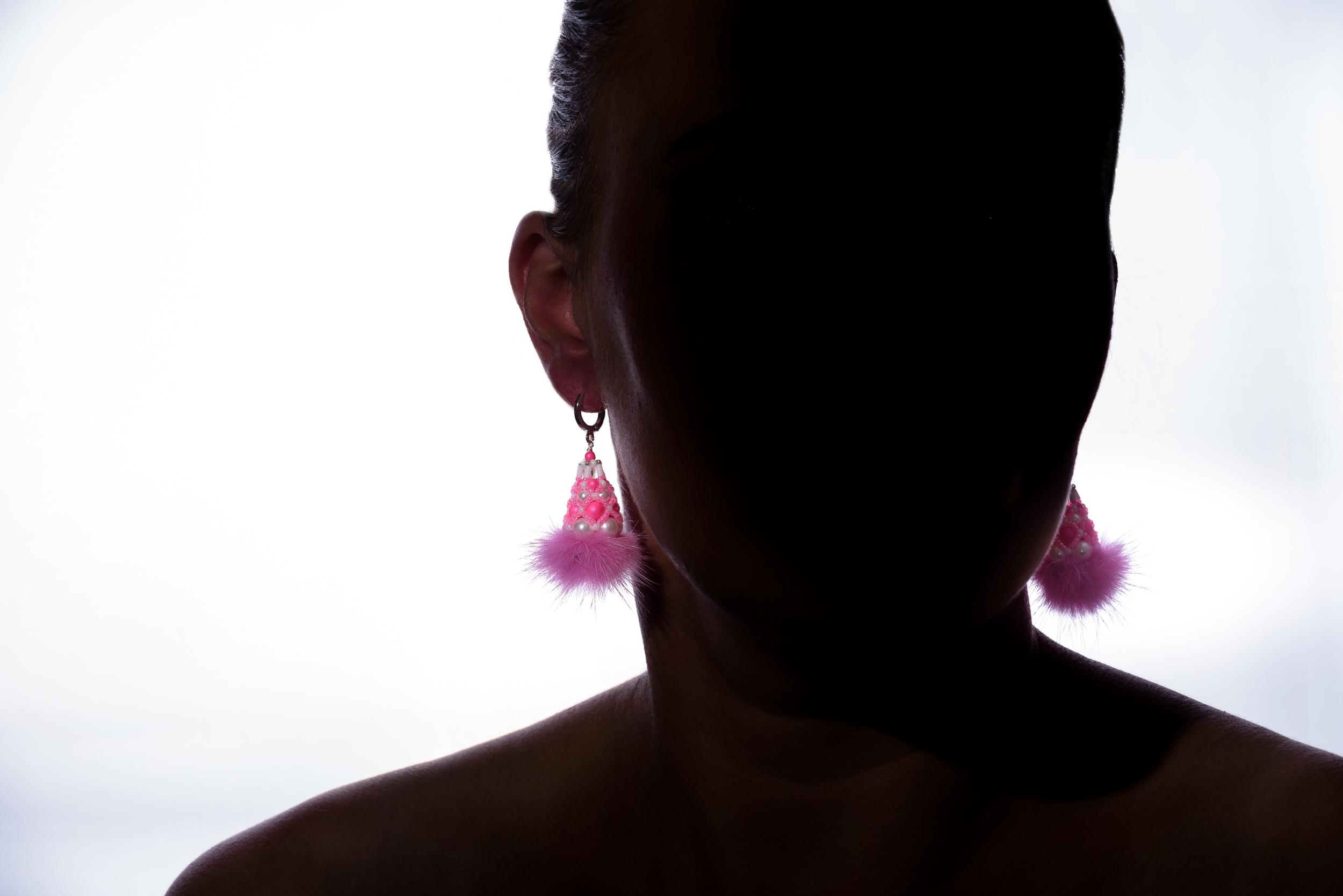 Nadezda Pluksne Jewellery-45.jpg