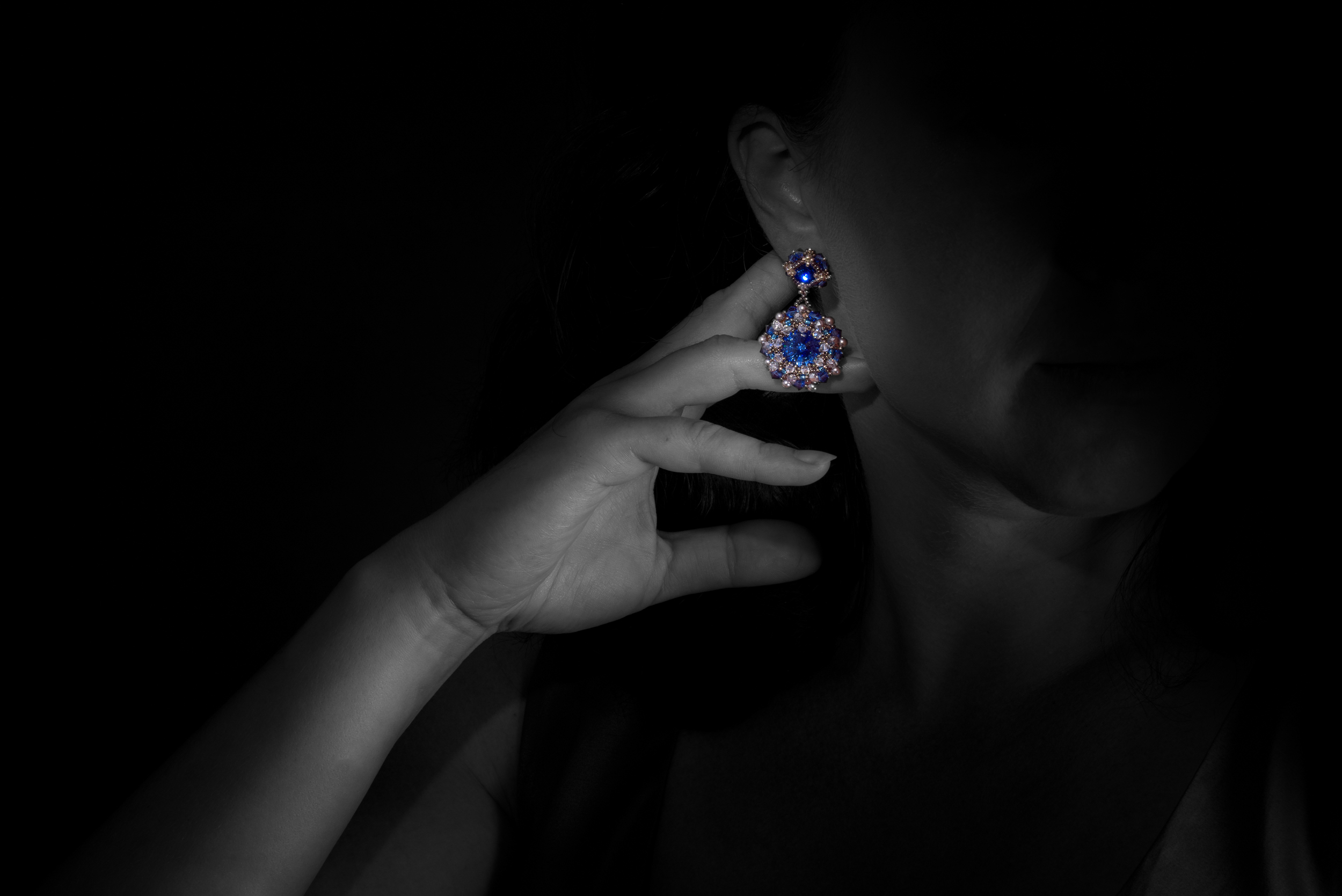 Nadezda Pluksne Jewellery-48.jpg