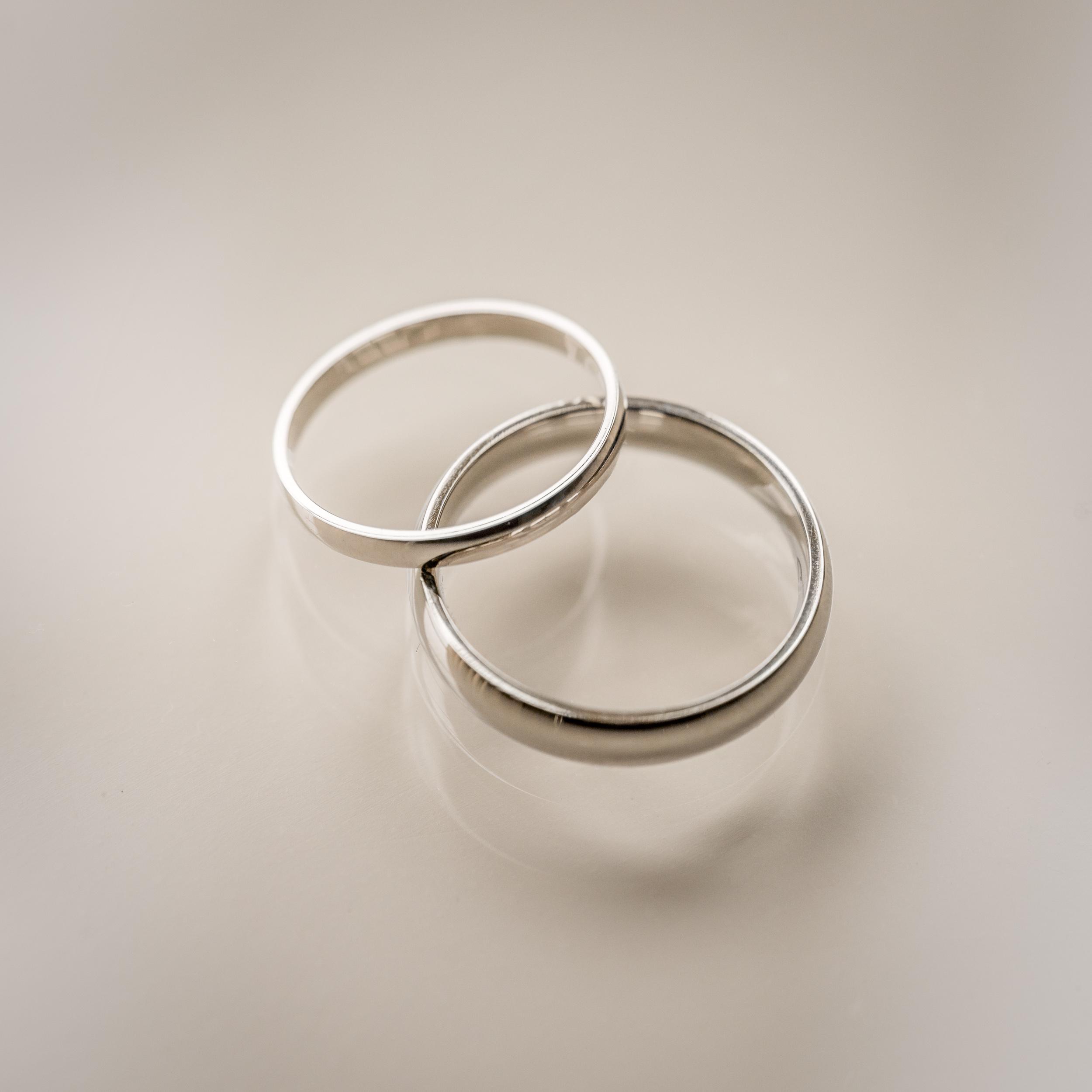 Mr & Mrs Joyce's Wedding -6.jpg