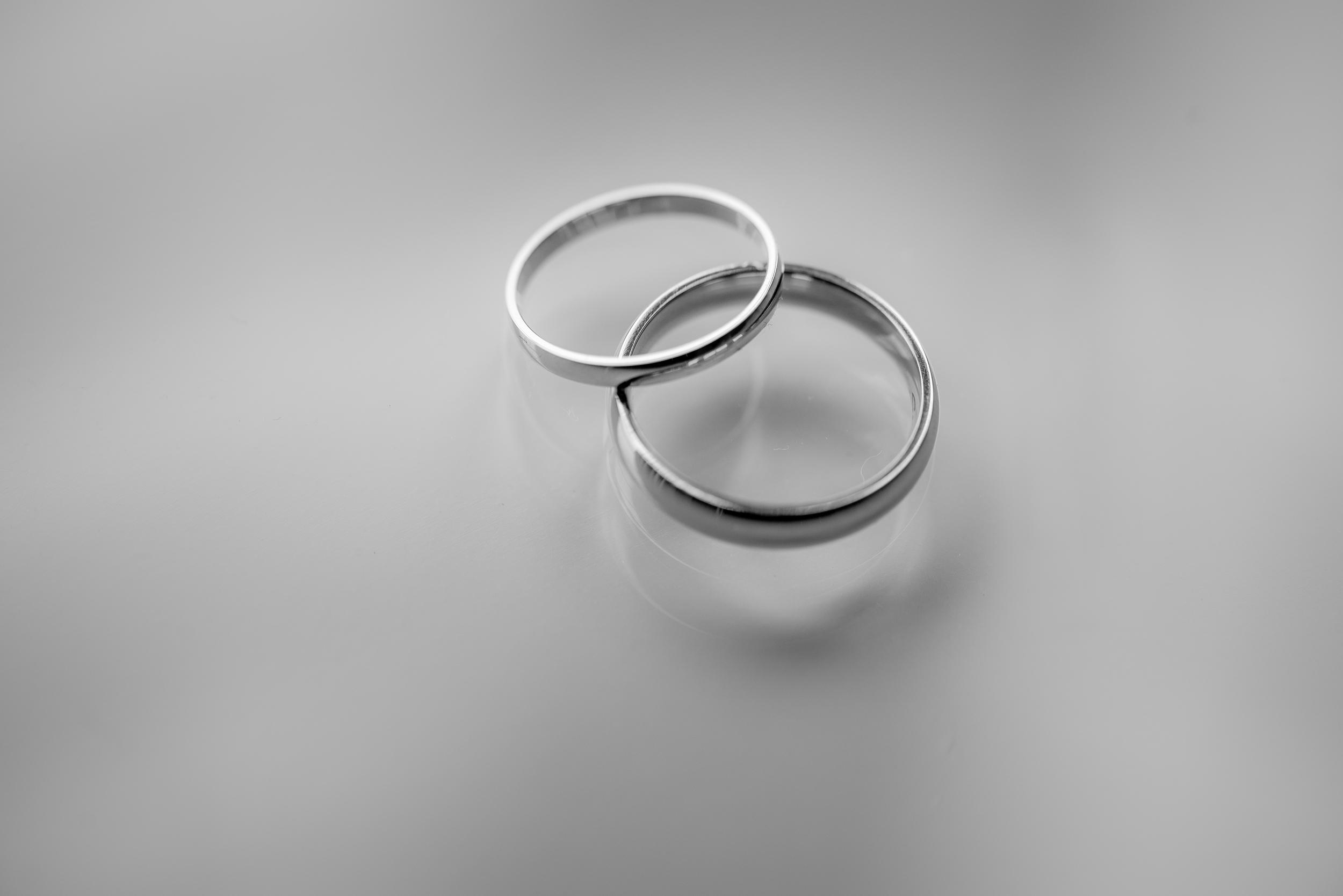 Mr & Mrs Joyce's Wedding -7.jpg