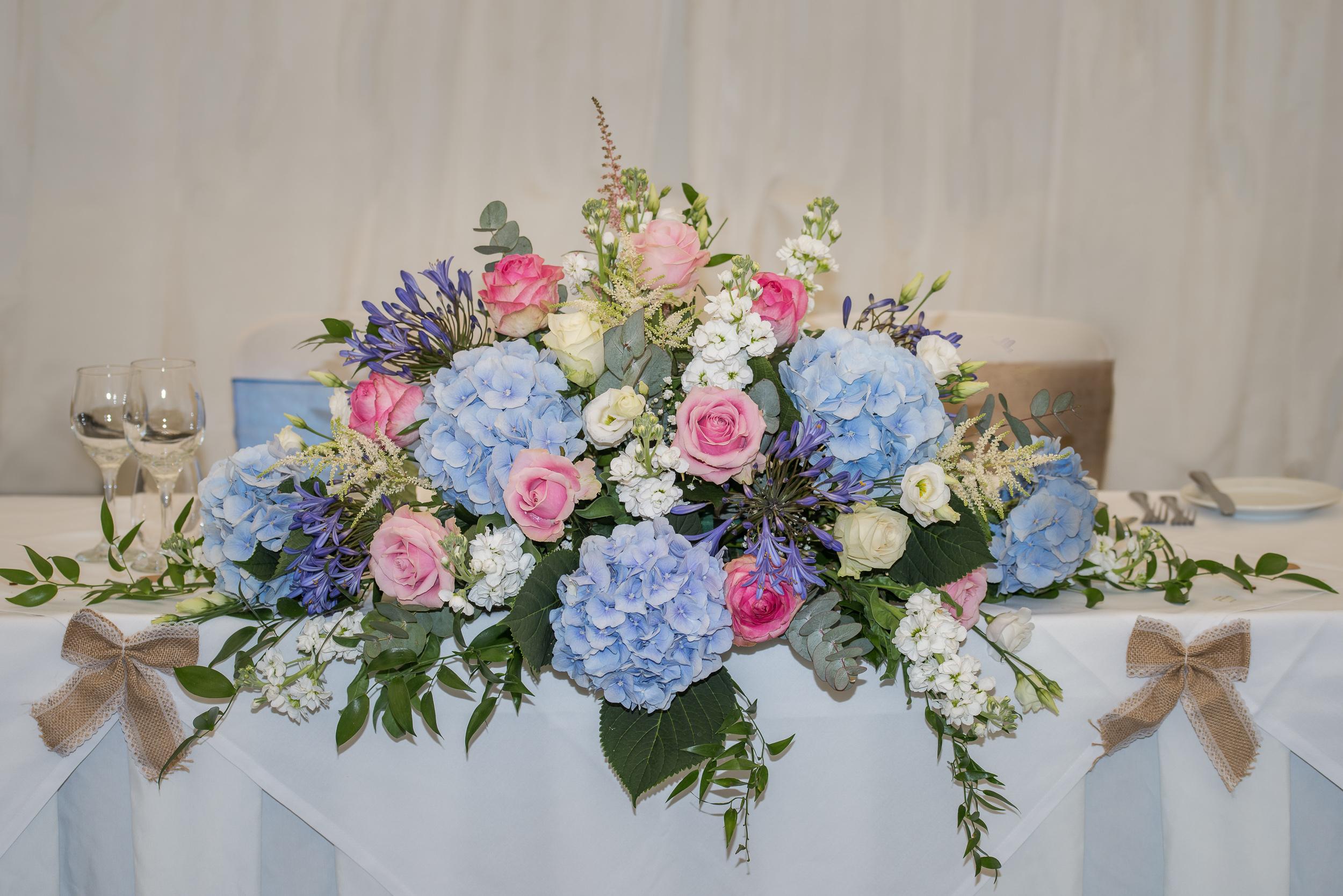 Mr & Mrs Joyce's Wedding -15.jpg