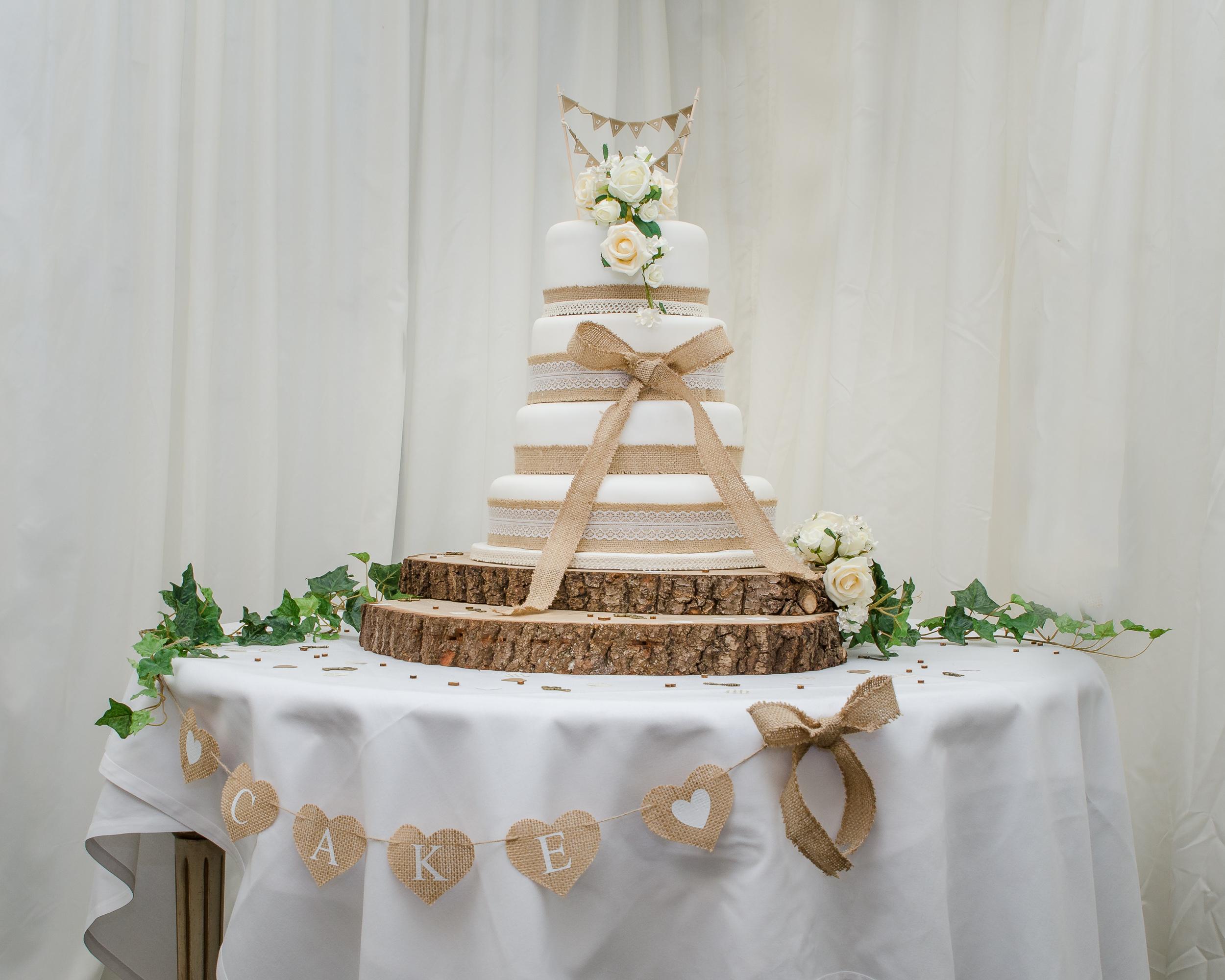 Mr & Mrs Joyce's Wedding -26.jpg
