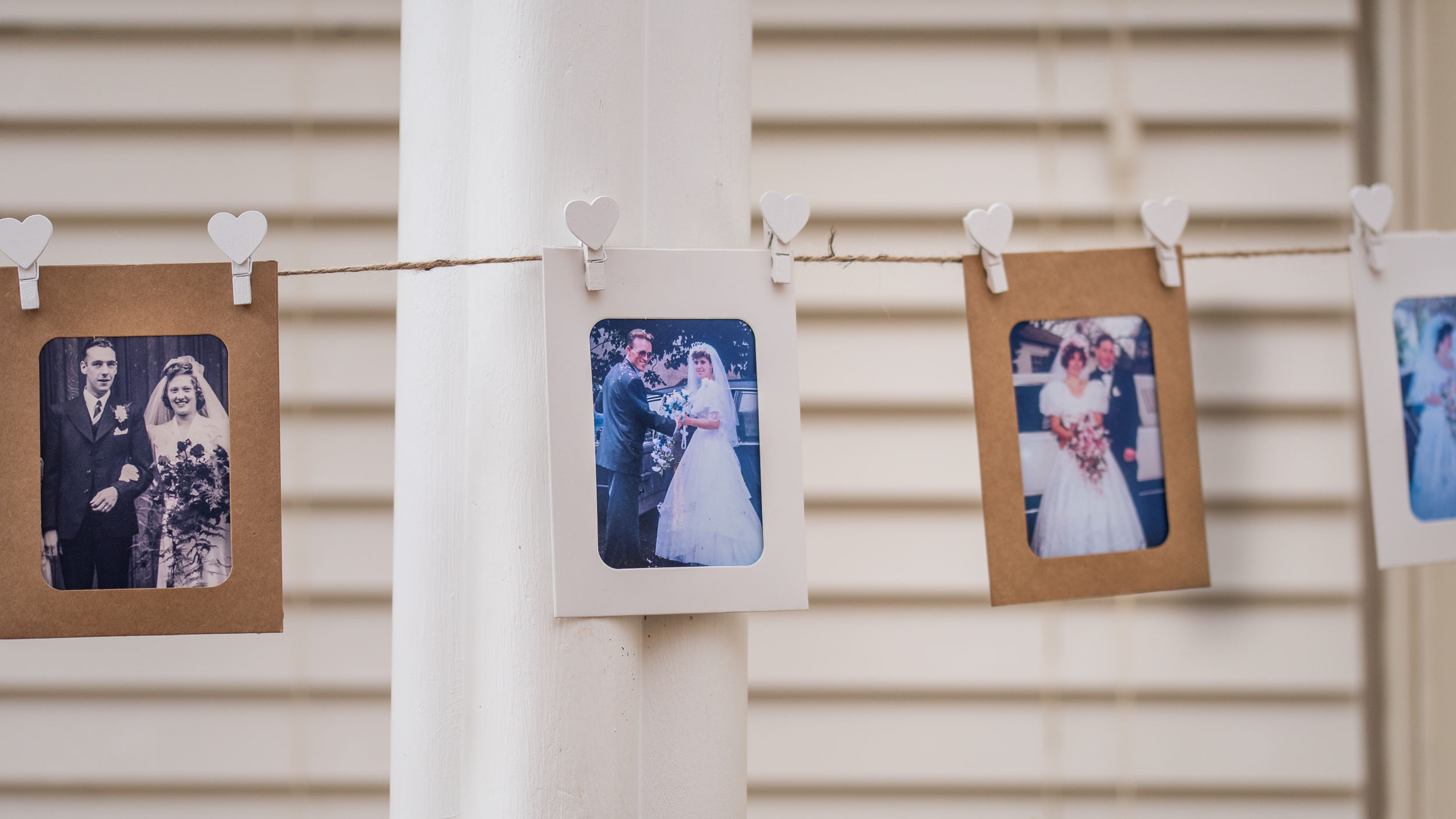 Mr & Mrs Joyce's Wedding -28.jpg