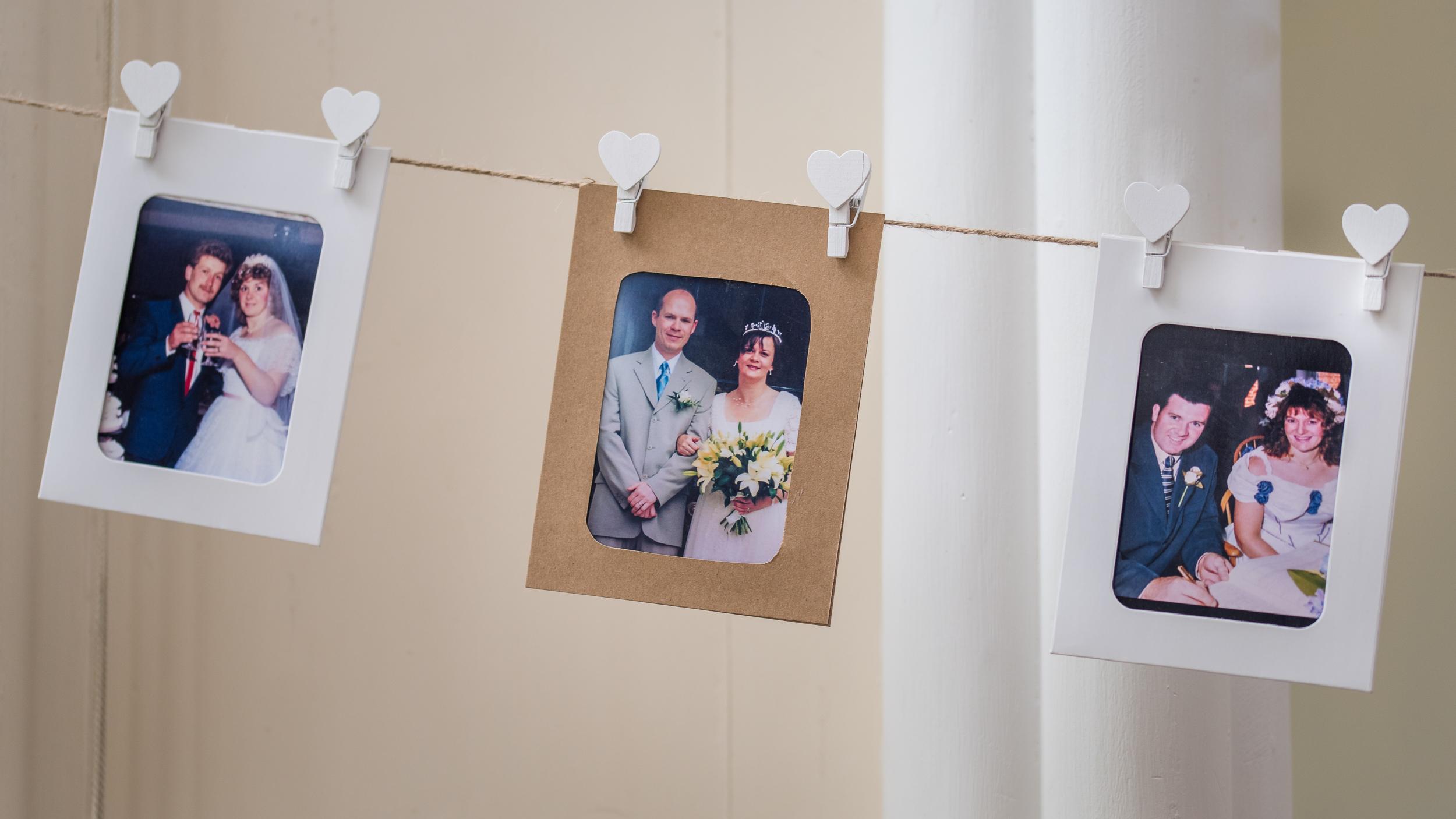 Mr & Mrs Joyce's Wedding -30.jpg