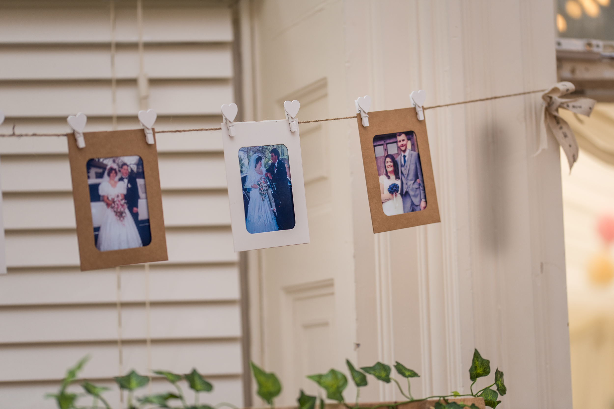 Mr & Mrs Joyce's Wedding -29.jpg