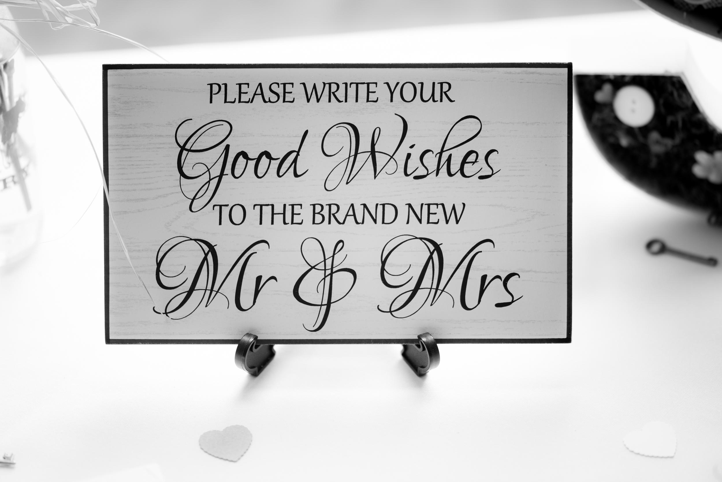Mr & Mrs Joyce's Wedding -34.jpg