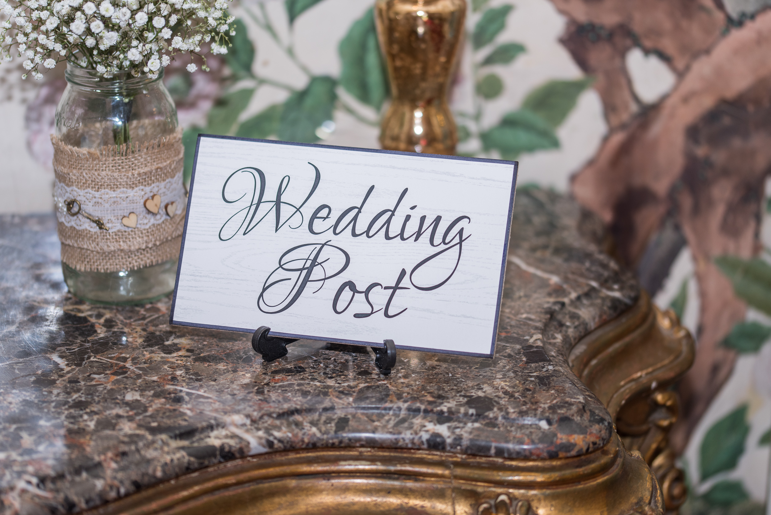 Mr & Mrs Joyce's Wedding -38.jpg