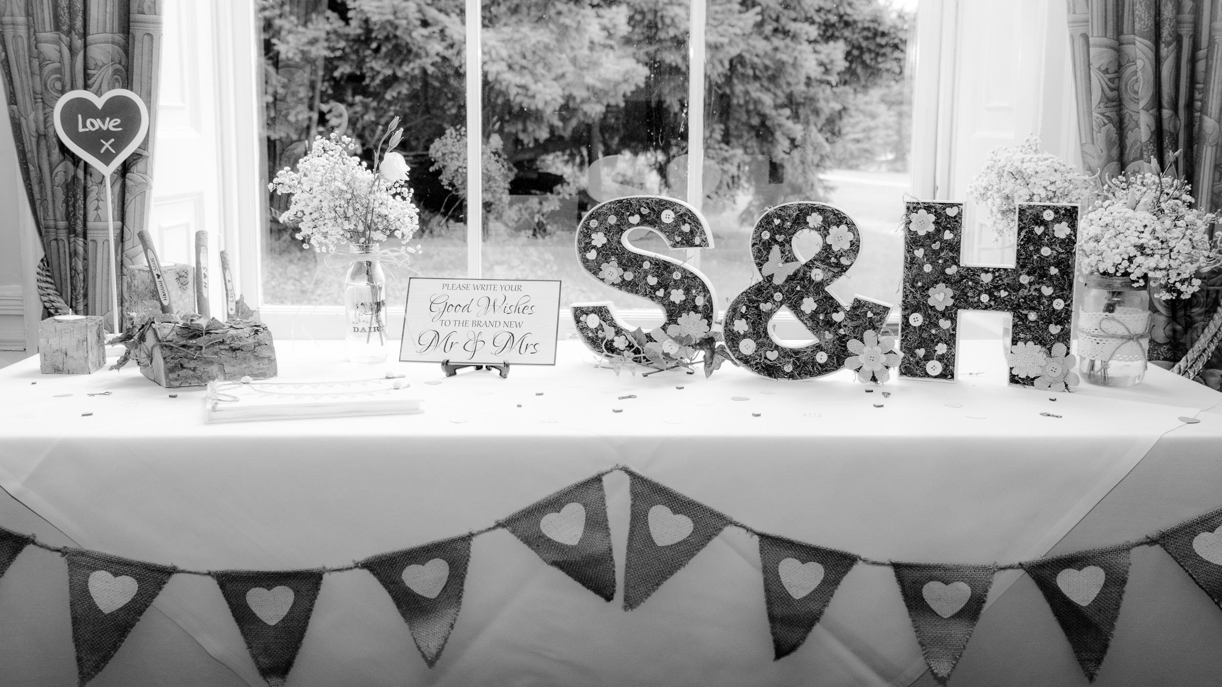 Mr & Mrs Joyce's Wedding -45.jpg