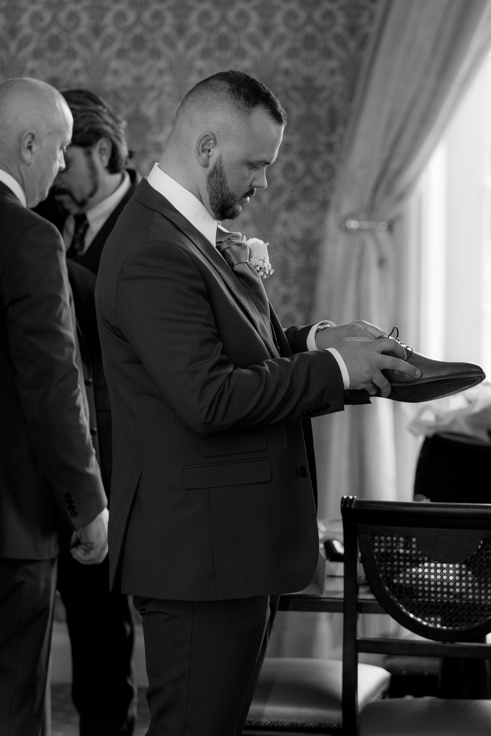 Mr & Mrs Joyce's Wedding -47.jpg