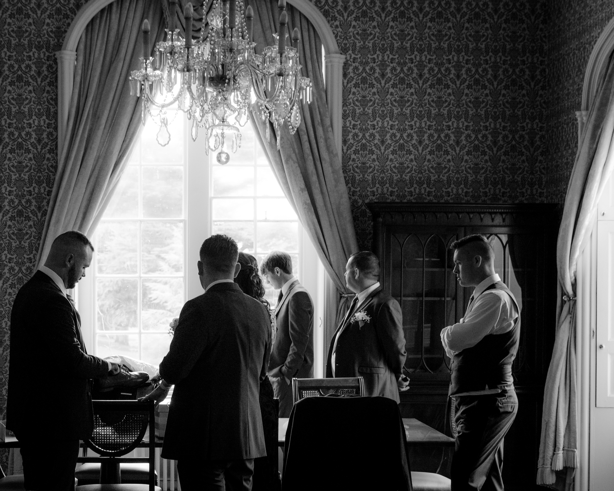 Mr & Mrs Joyce's Wedding -49.jpg