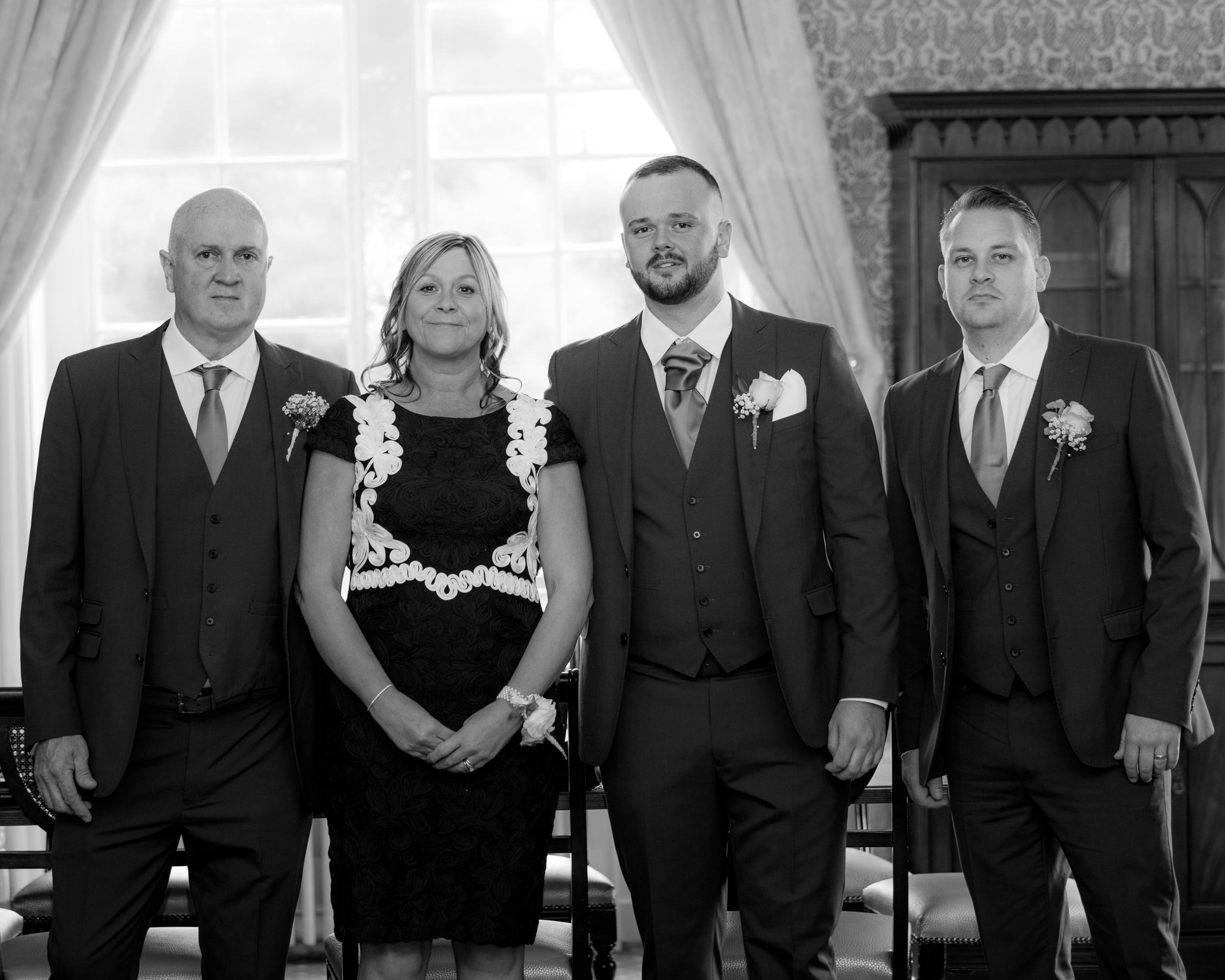Mr & Mrs Joyce's Wedding -52.jpg