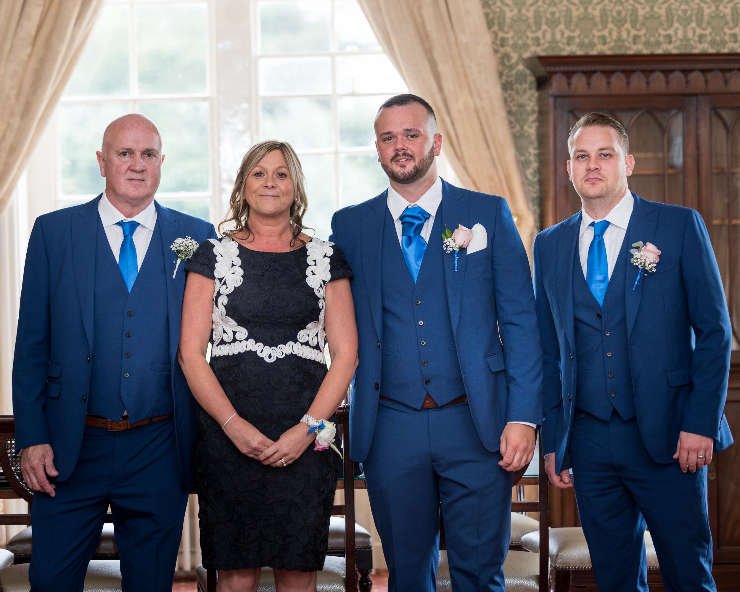 Mr & Mrs Joyce's Wedding -53.jpg