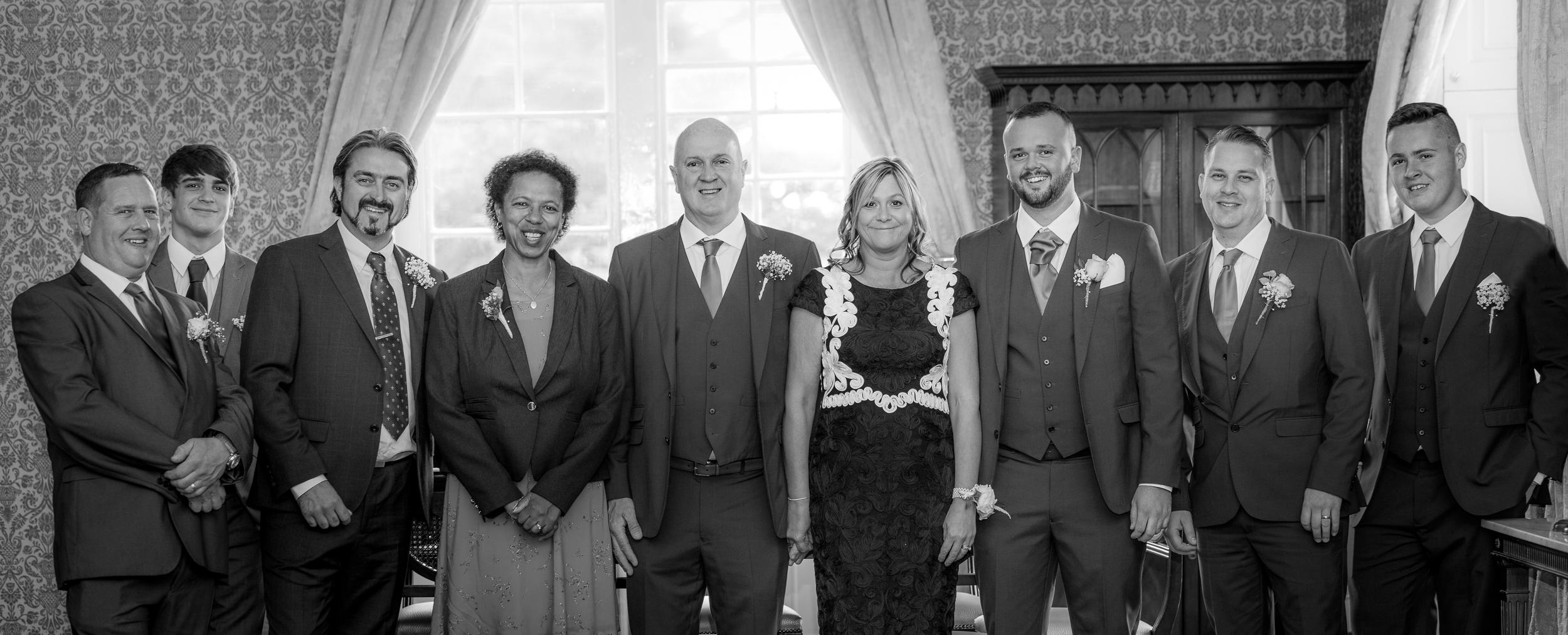 Mr & Mrs Joyce's Wedding -55.jpg
