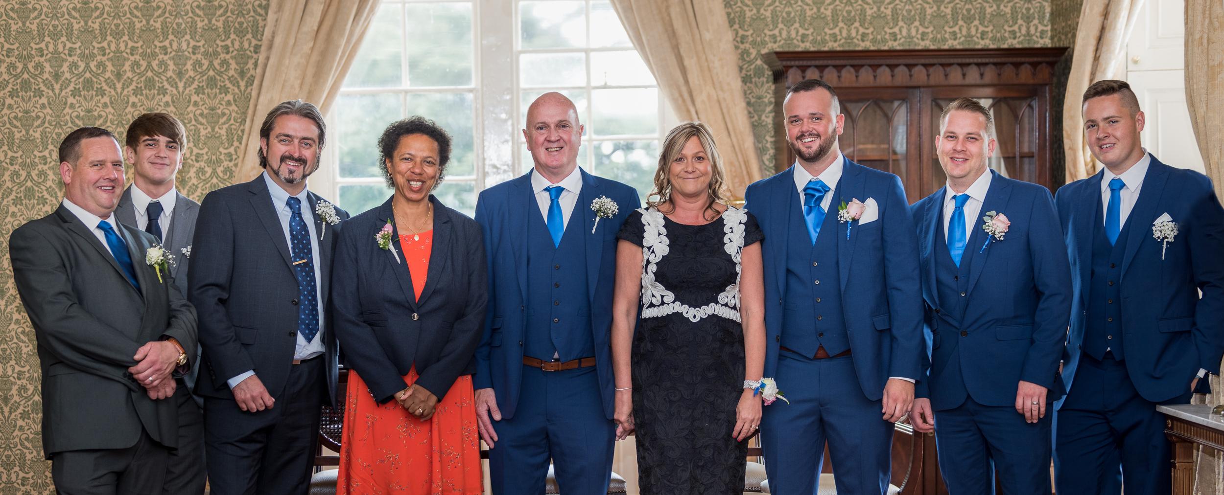 Mr & Mrs Joyce's Wedding -54.jpg