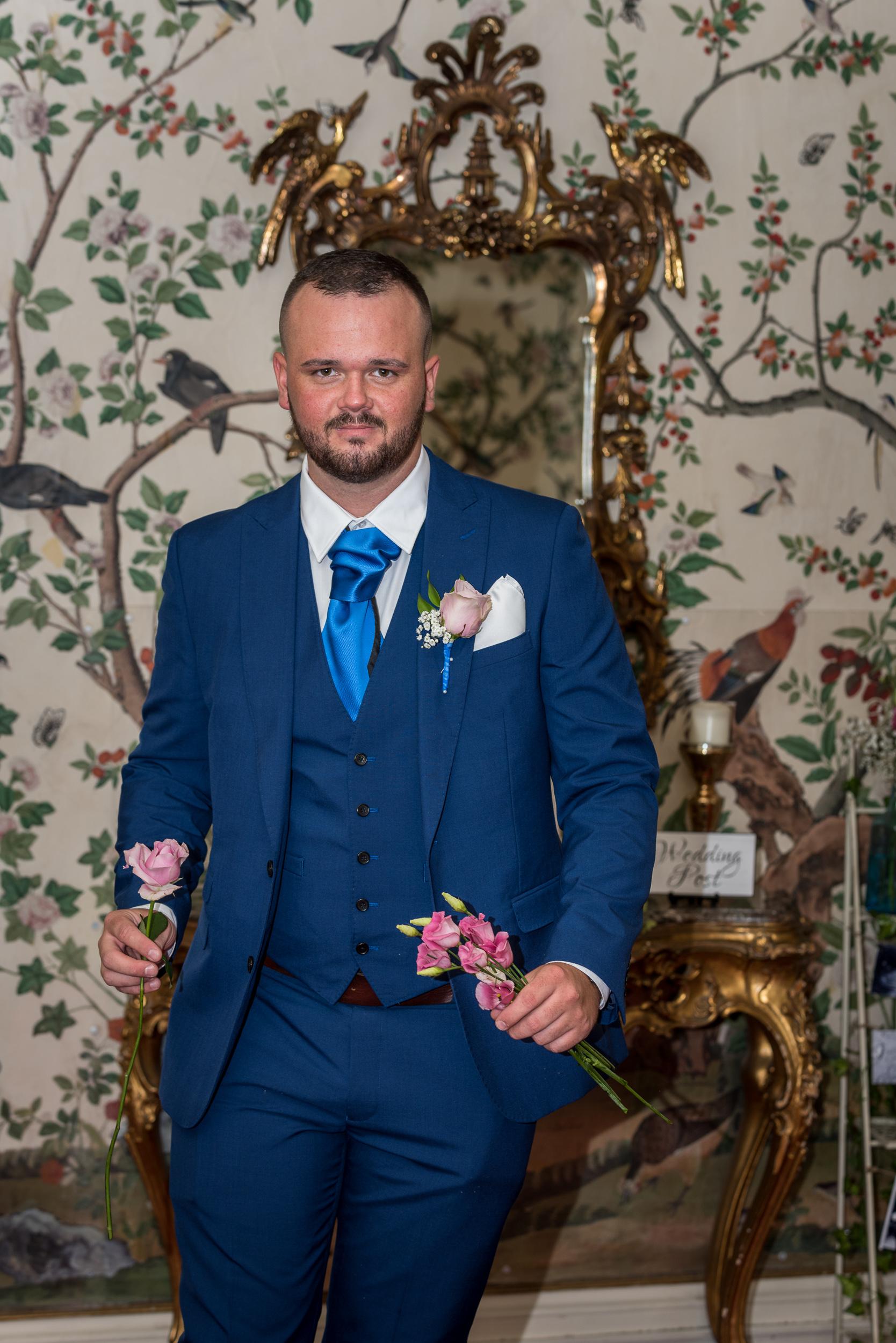 Mr & Mrs Joyce's Wedding -59.jpg