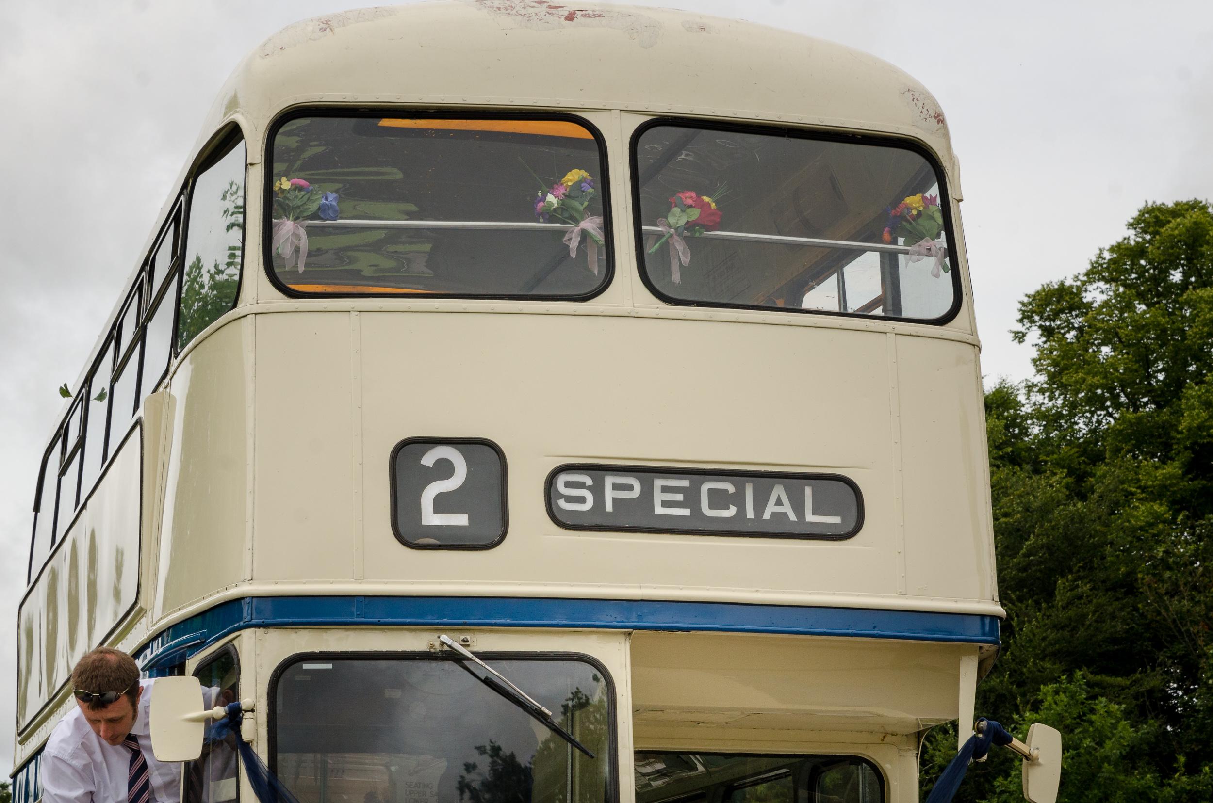 Mr & Mrs Joyce's Wedding -63.jpg