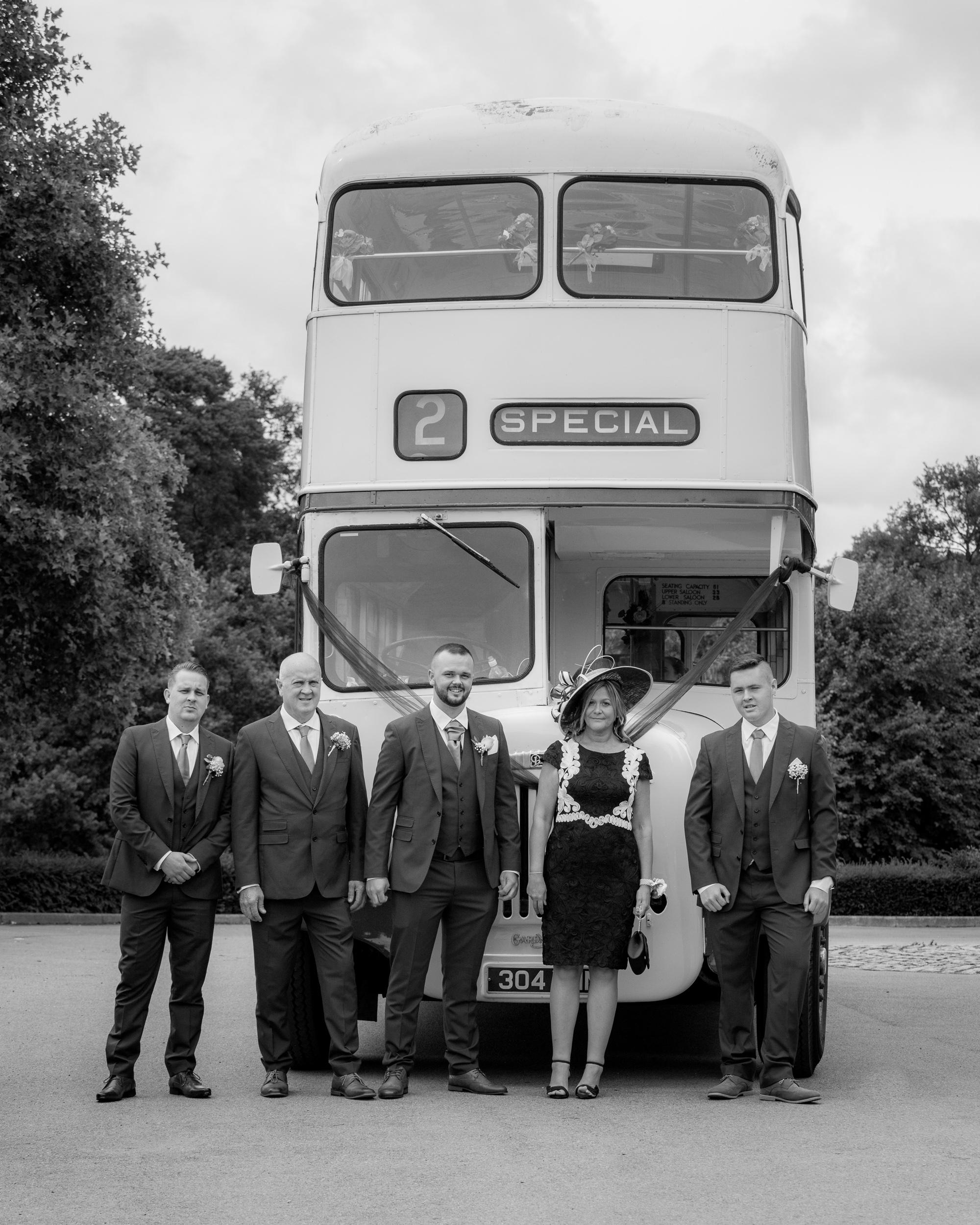 Mr & Mrs Joyce's Wedding -65.jpg