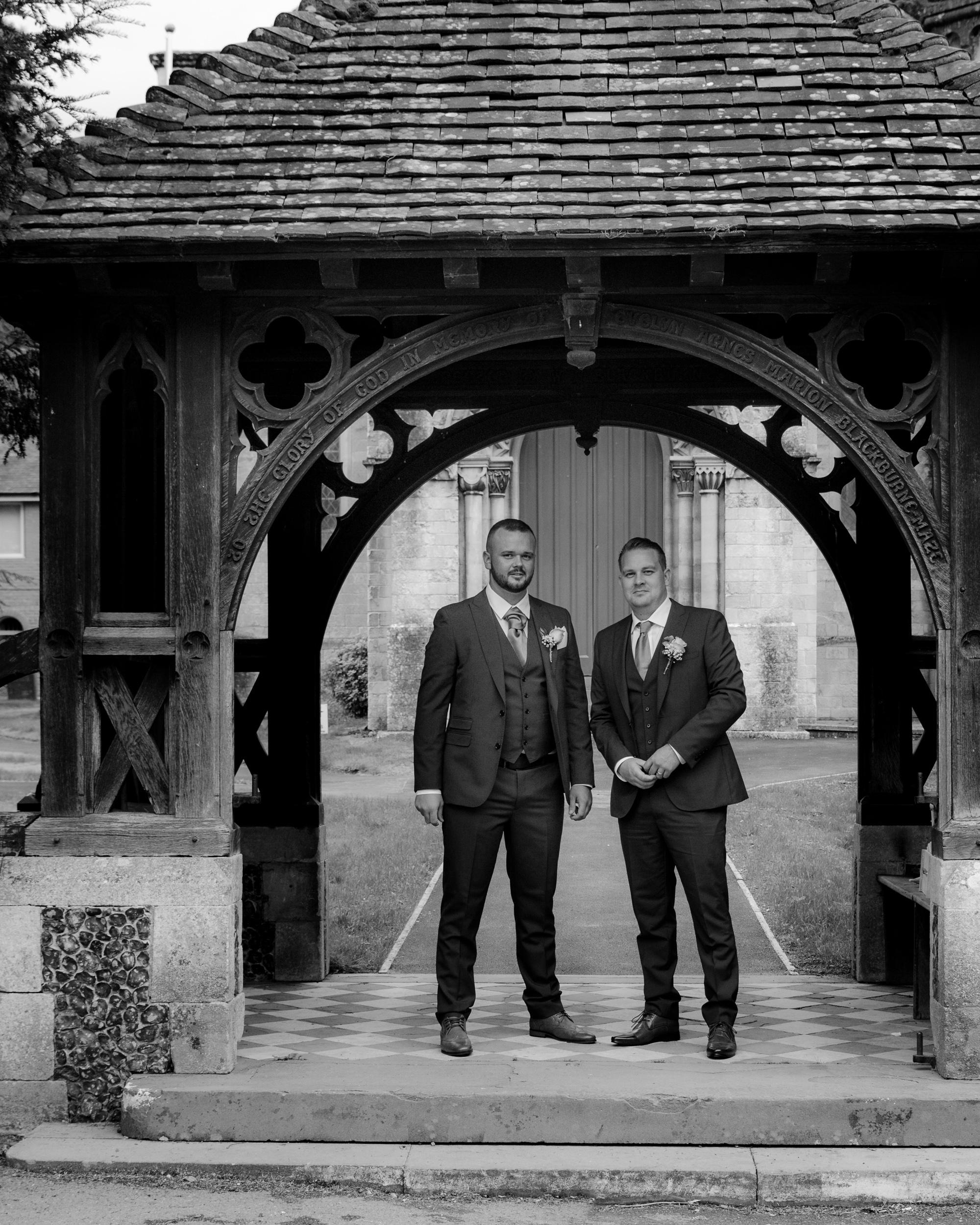 Mr & Mrs Joyce's Wedding -76.jpg