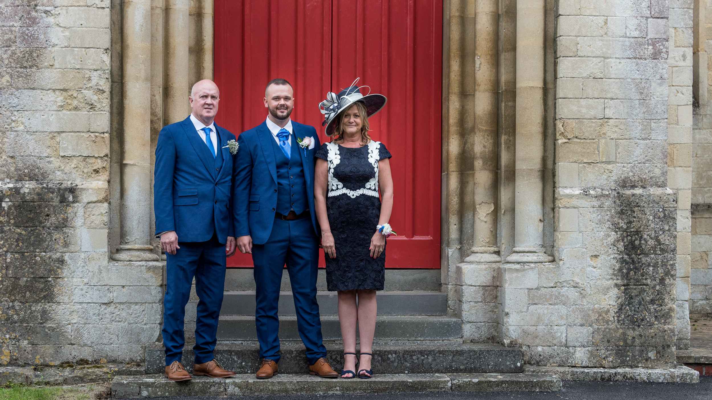 Mr & Mrs Joyce's Wedding -83.jpg
