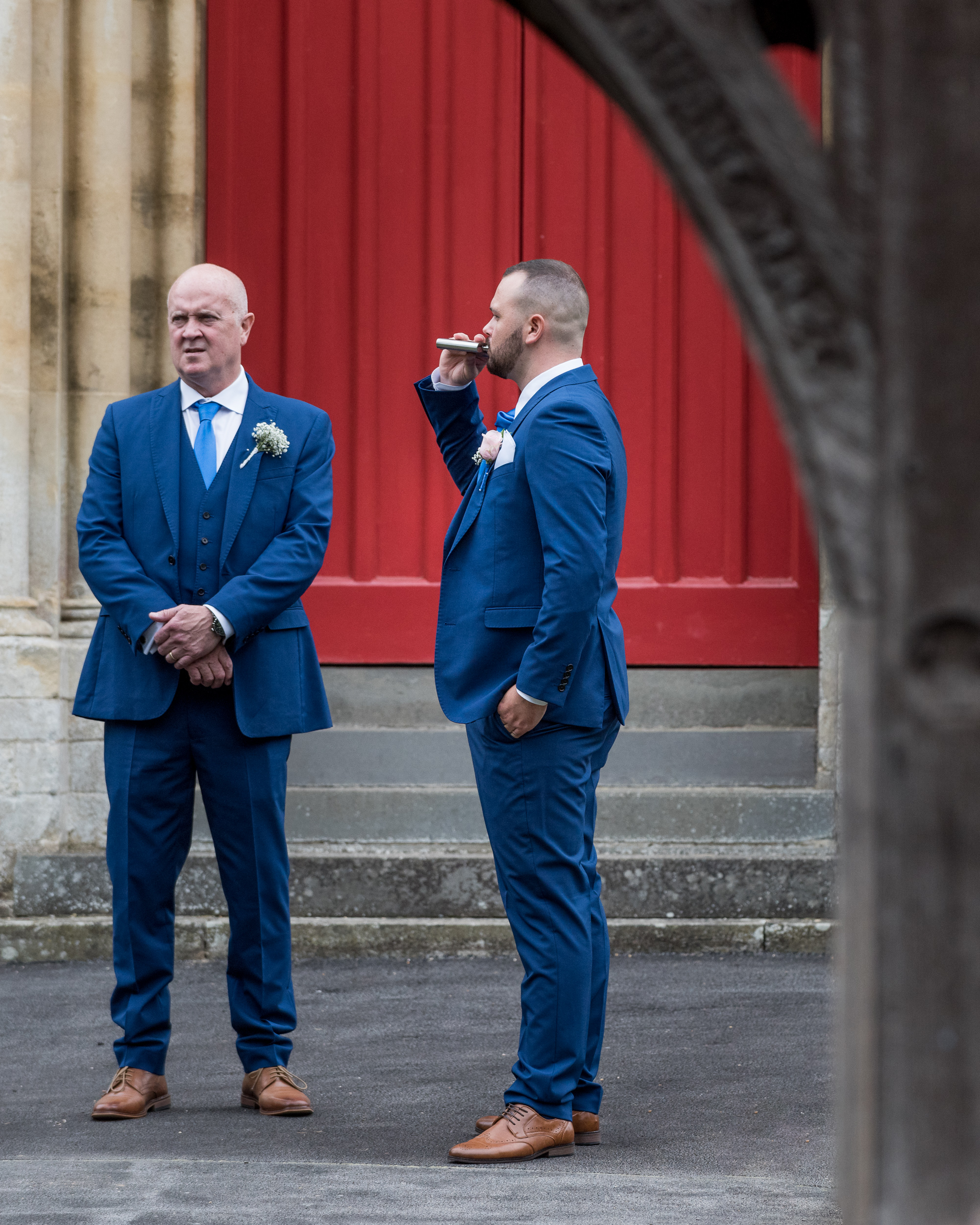 Mr & Mrs Joyce's Wedding -88.jpg