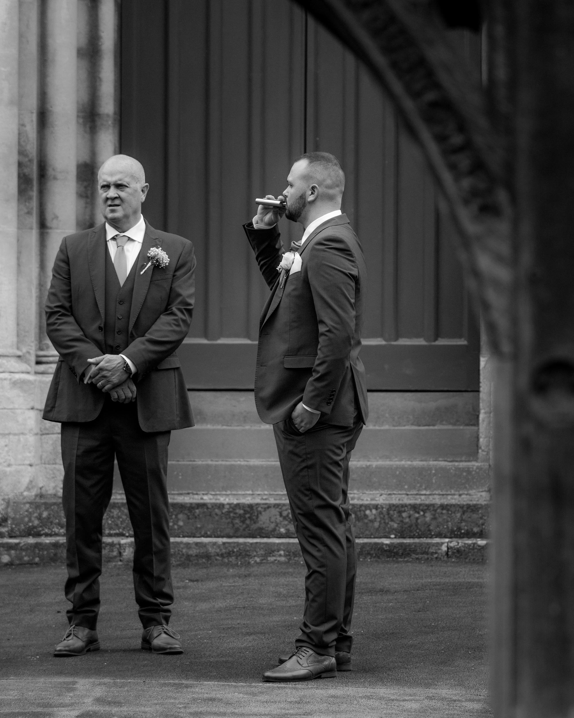 Mr & Mrs Joyce's Wedding -89.jpg