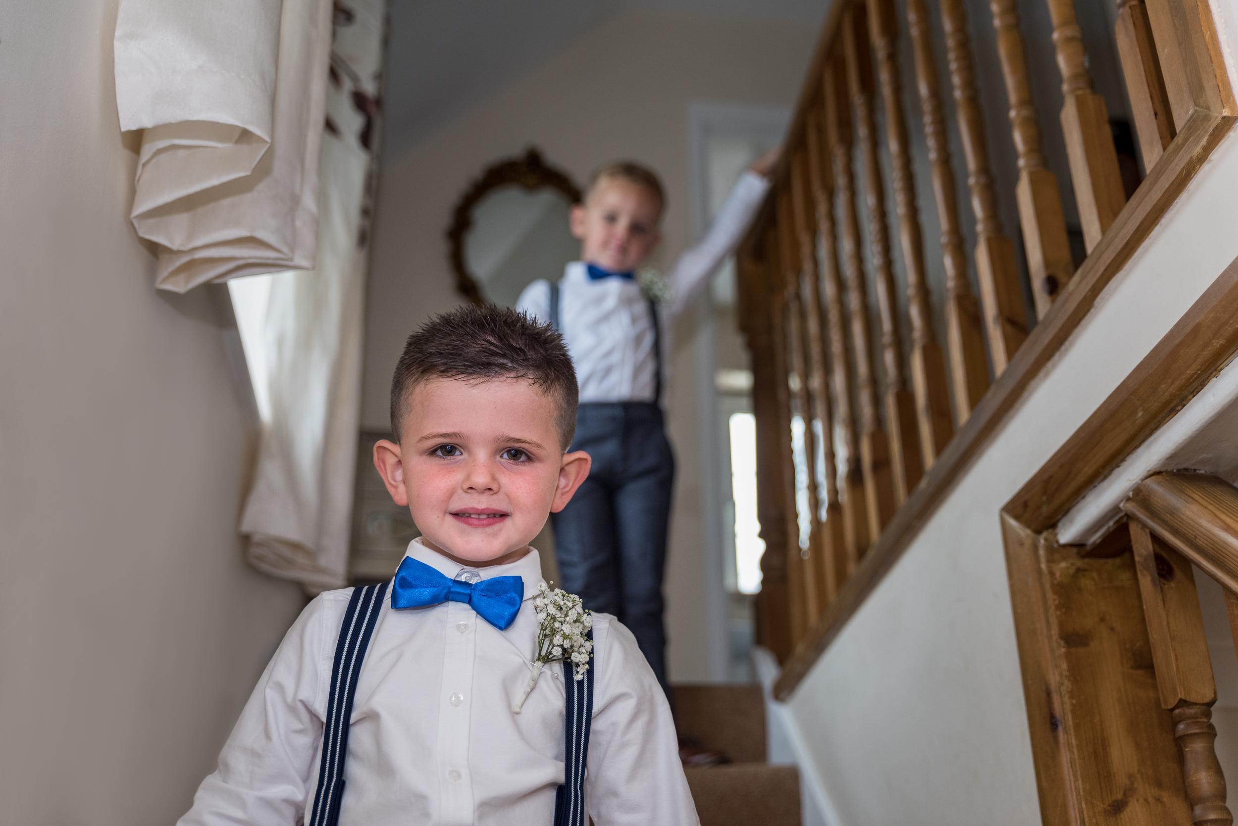 Mr & Mrs Joyce's Wedding -108.jpg