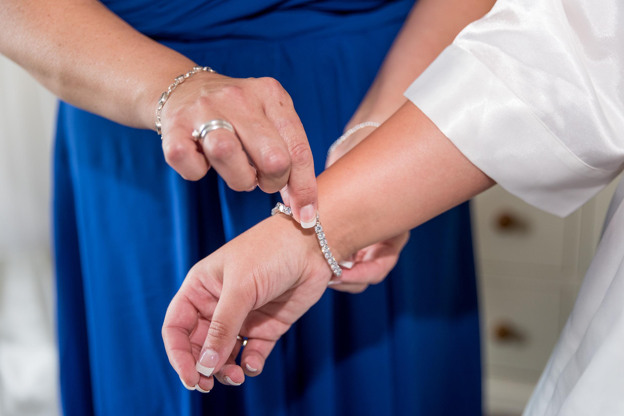 Mr & Mrs Joyce's Wedding -115.jpg