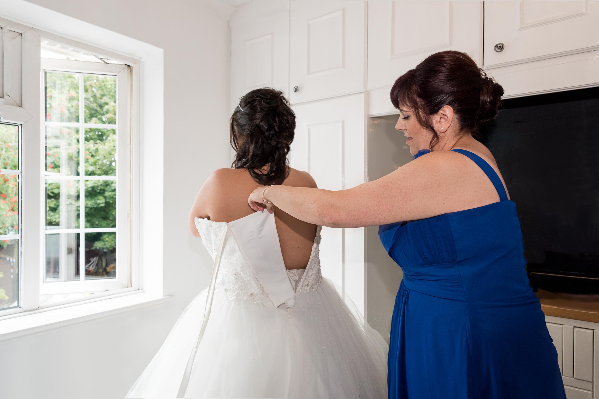 Mr & Mrs Joyce's Wedding -118.jpg