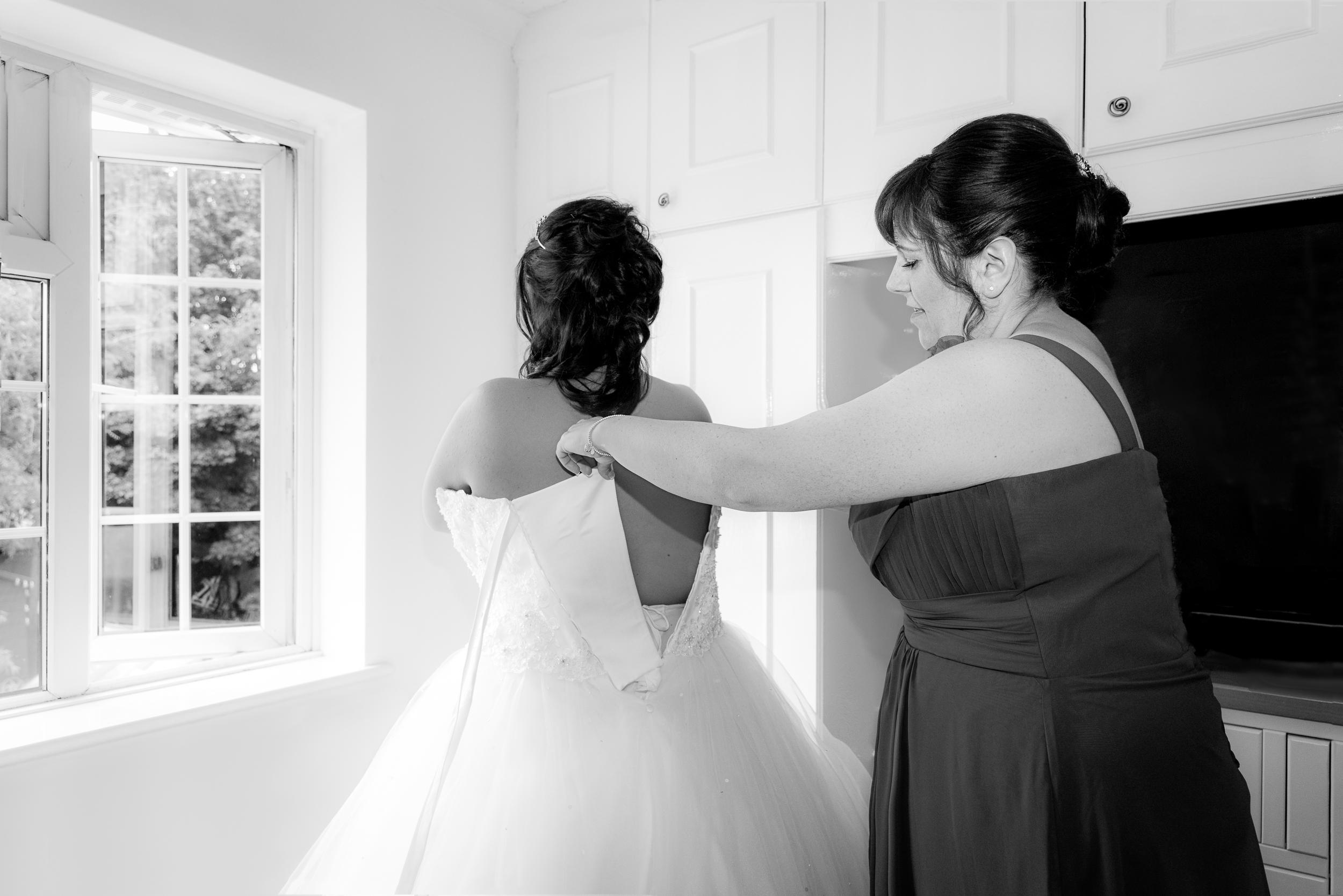 Mr & Mrs Joyce's Wedding -119.jpg
