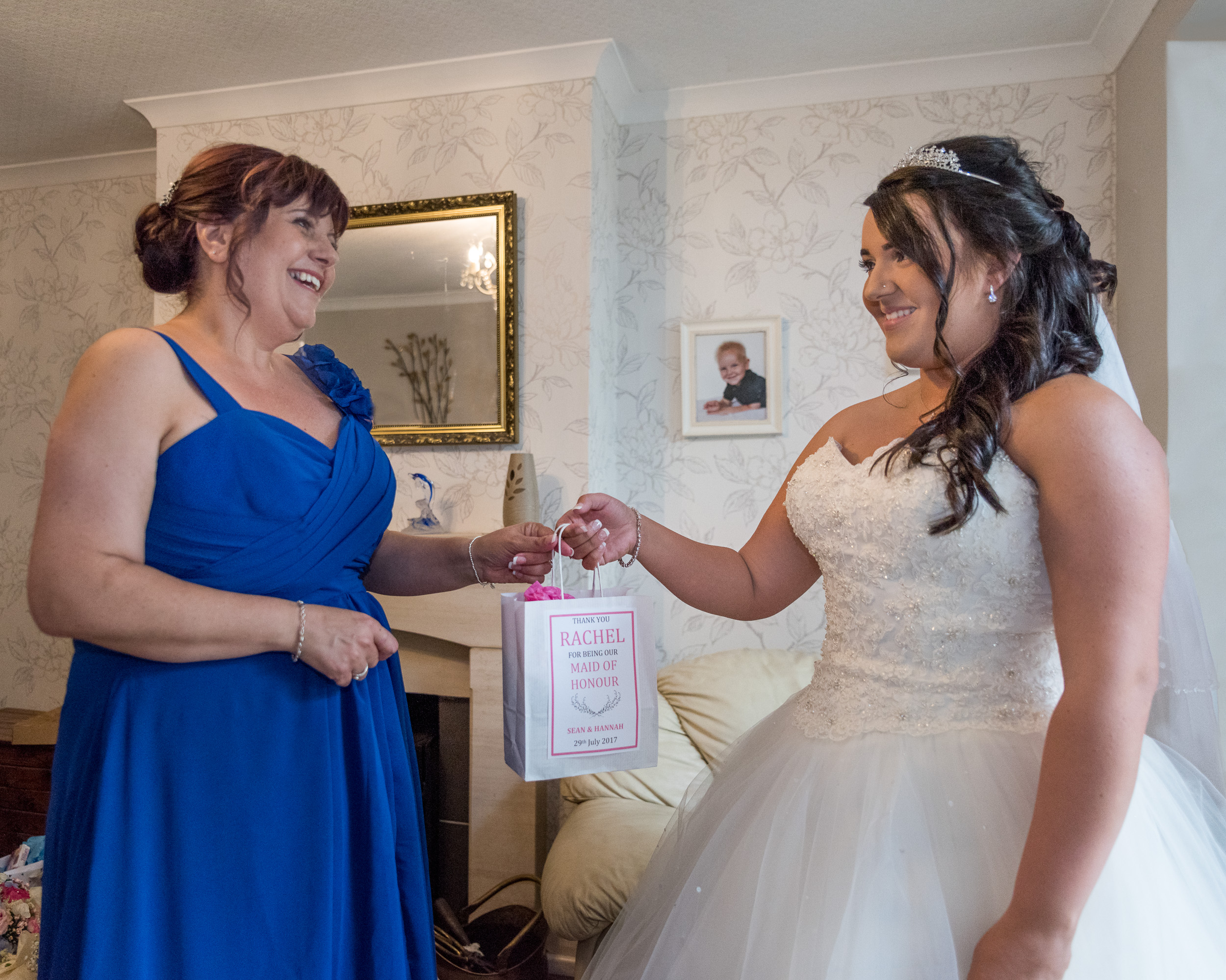 Mr & Mrs Joyce's Wedding -123.jpg