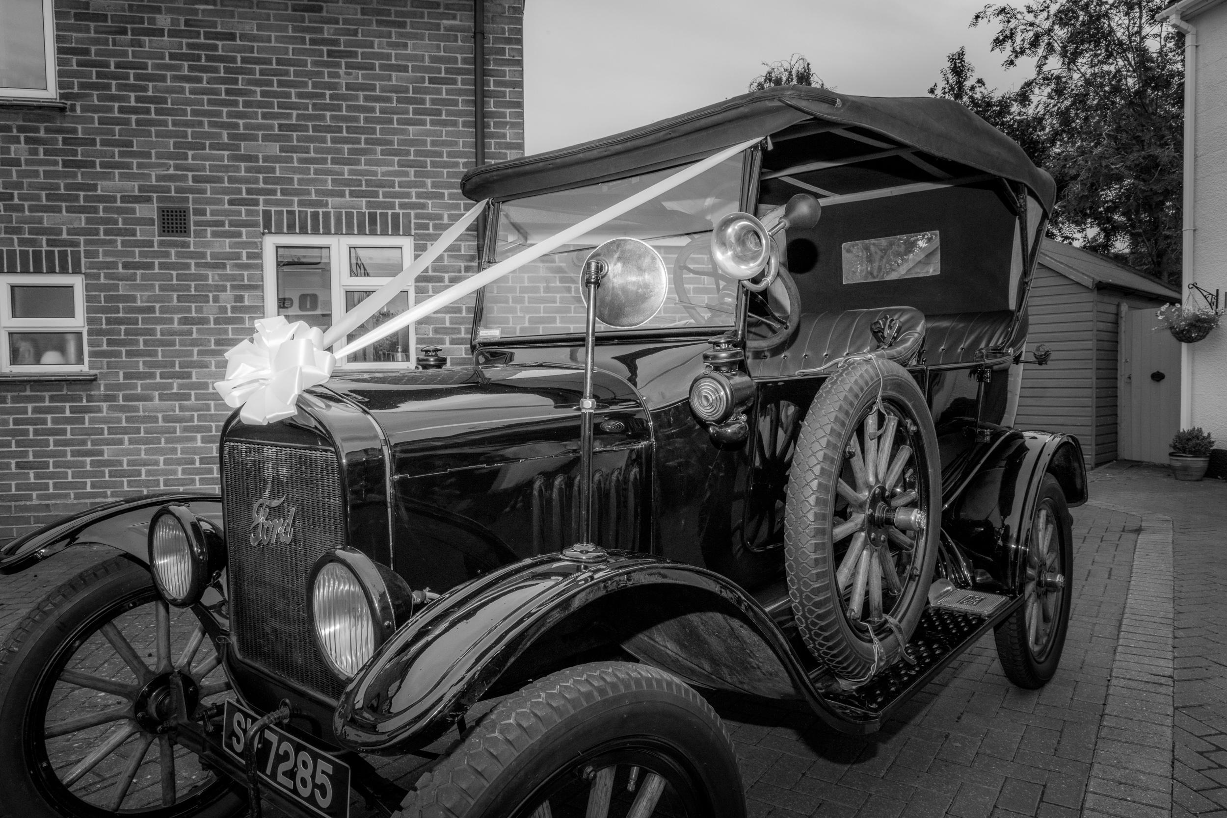 Mr & Mrs Joyce's Wedding -128.jpg