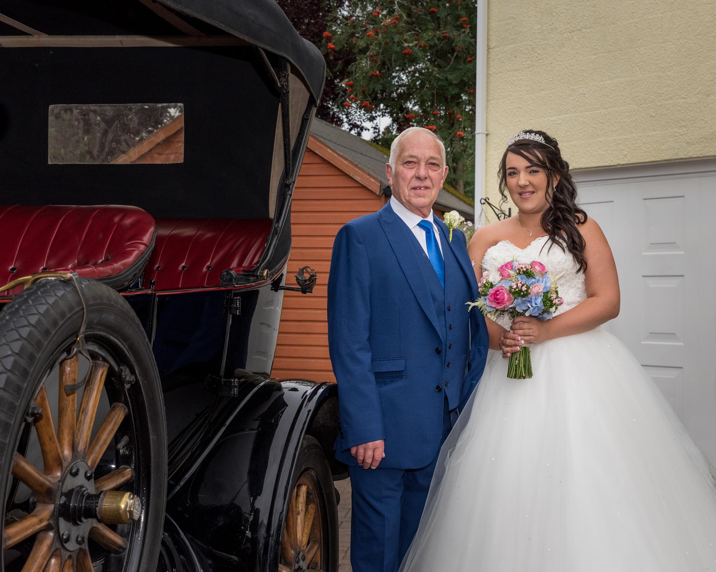 Mr & Mrs Joyce's Wedding -129.jpg