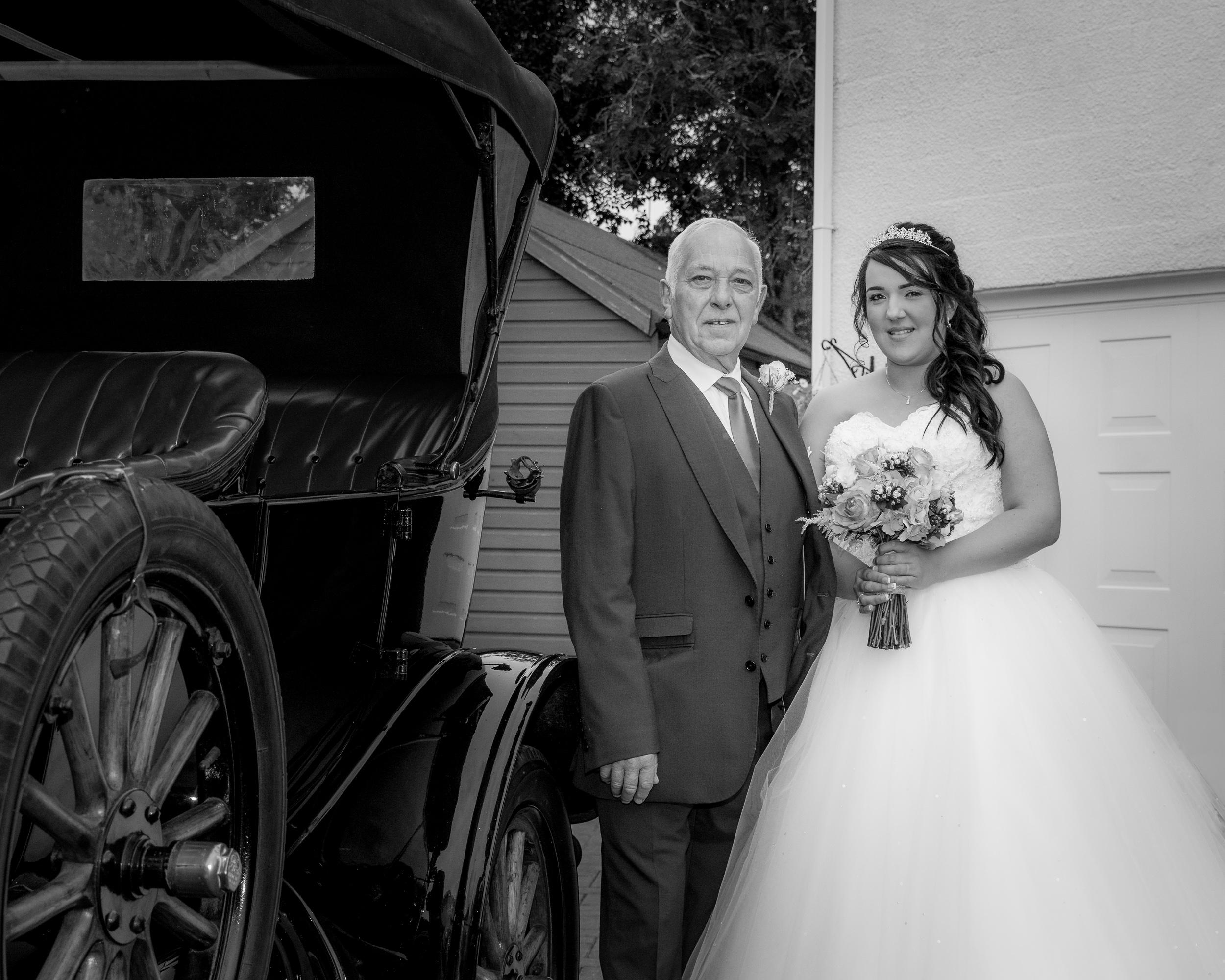 Mr & Mrs Joyce's Wedding -130.jpg