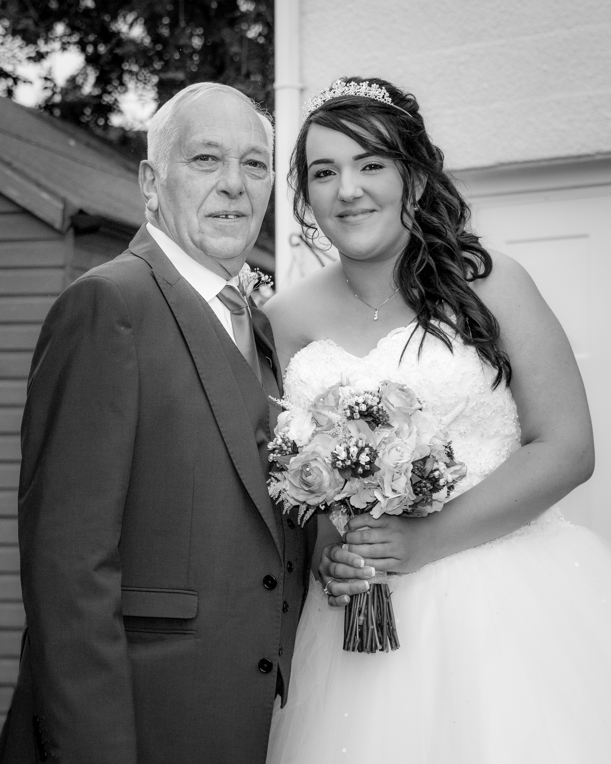 Mr & Mrs Joyce's Wedding -132.jpg