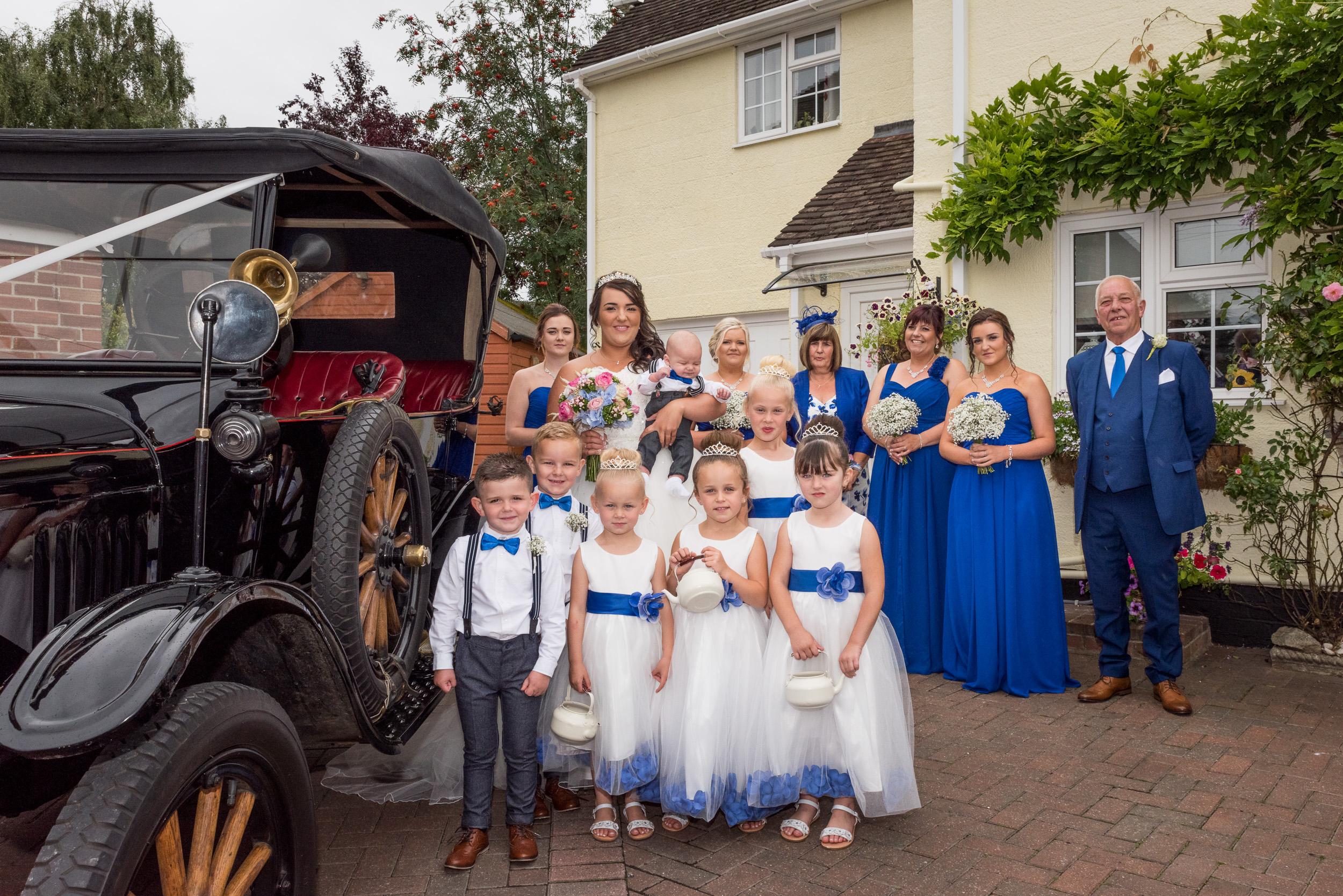 Mr & Mrs Joyce's Wedding -135.jpg