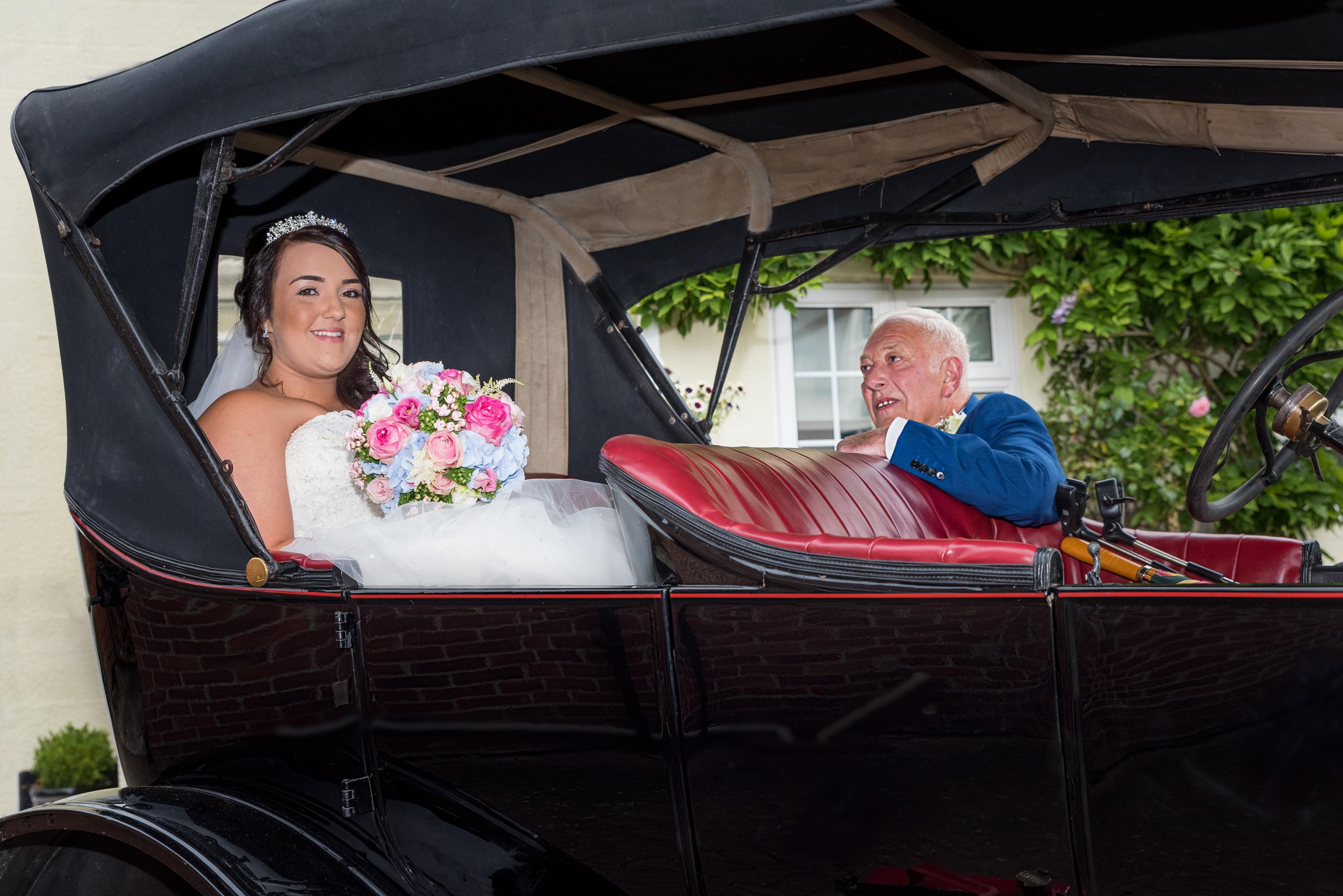 Mr & Mrs Joyce's Wedding -137.jpg