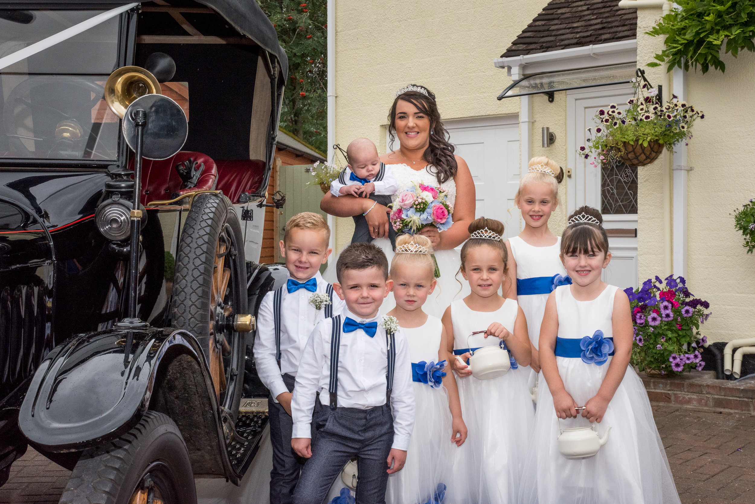 Mr & Mrs Joyce's Wedding -136.jpg