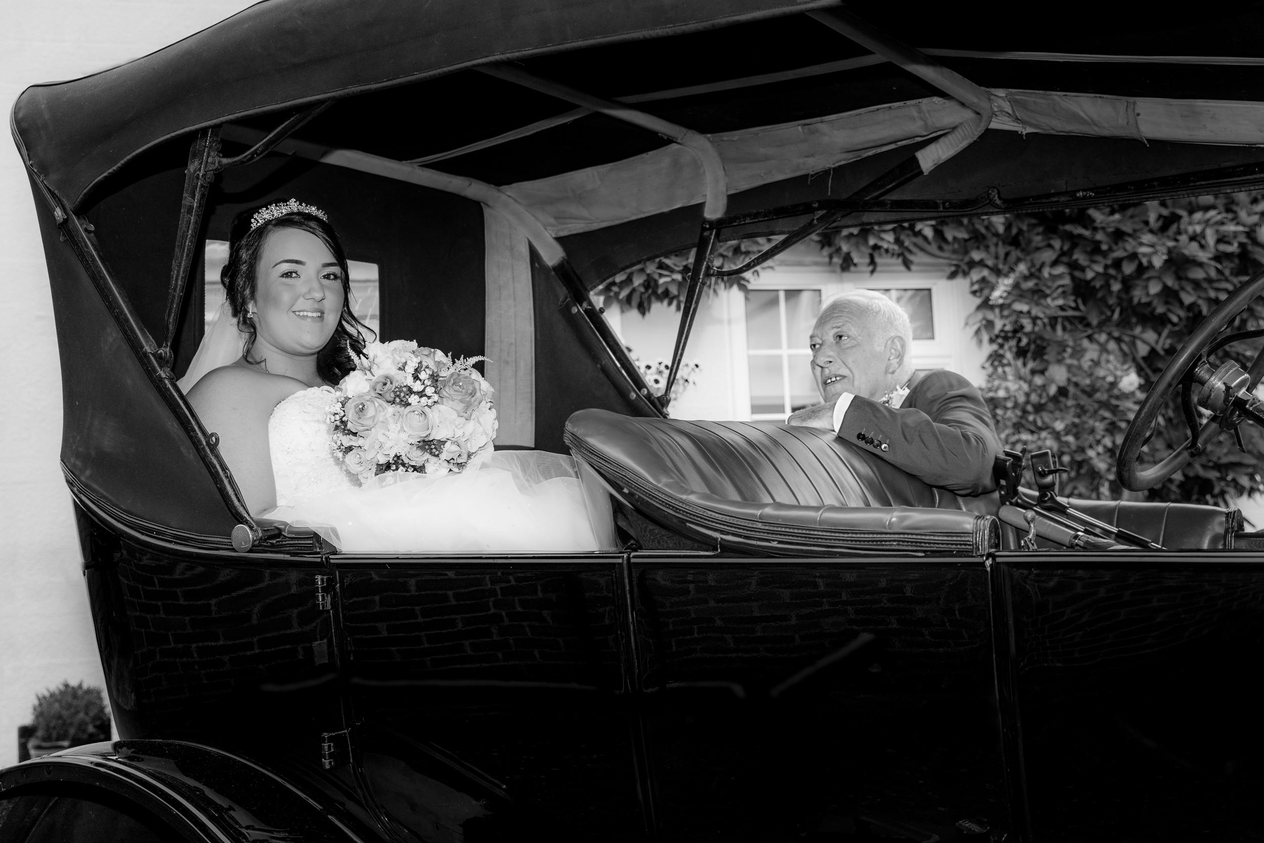 Mr & Mrs Joyce's Wedding -138.jpg