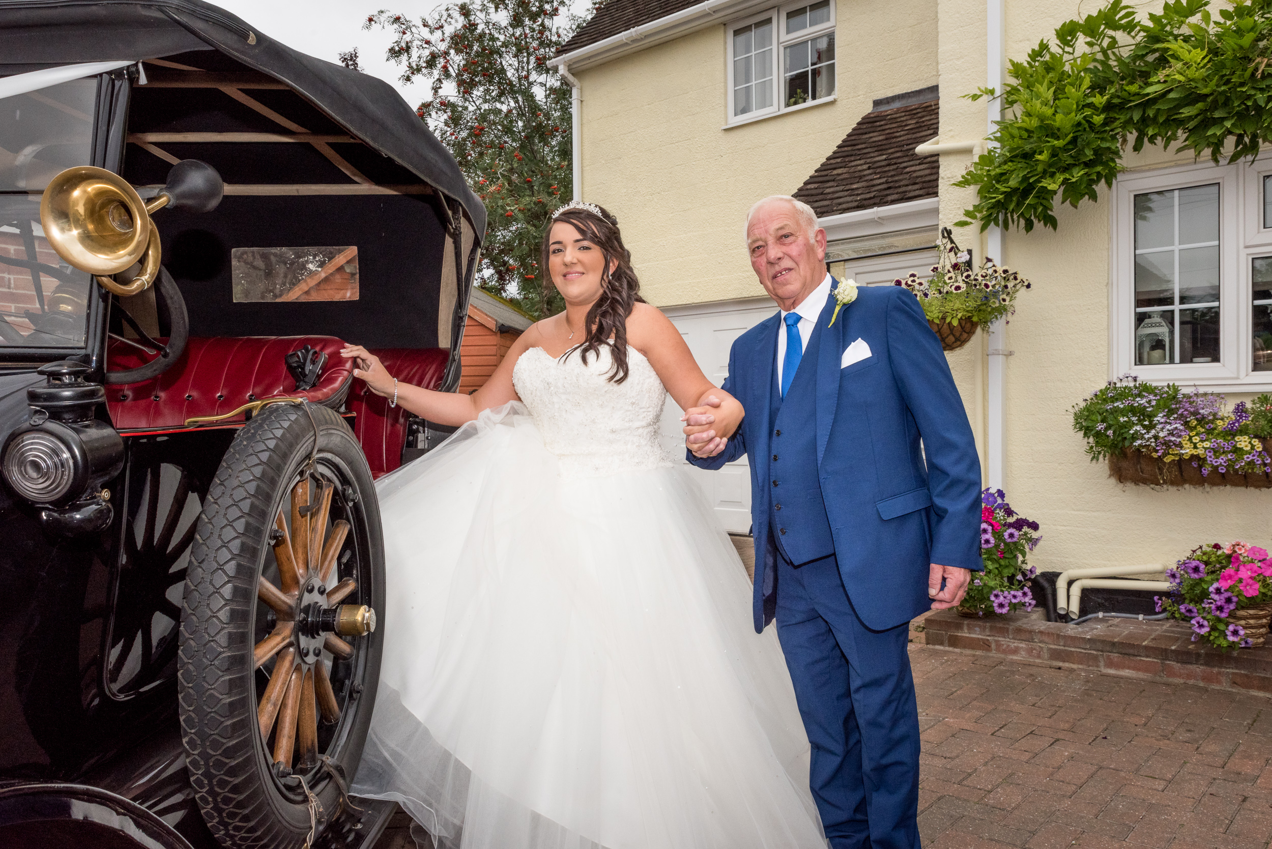 Mr & Mrs Joyce's Wedding -144.jpg