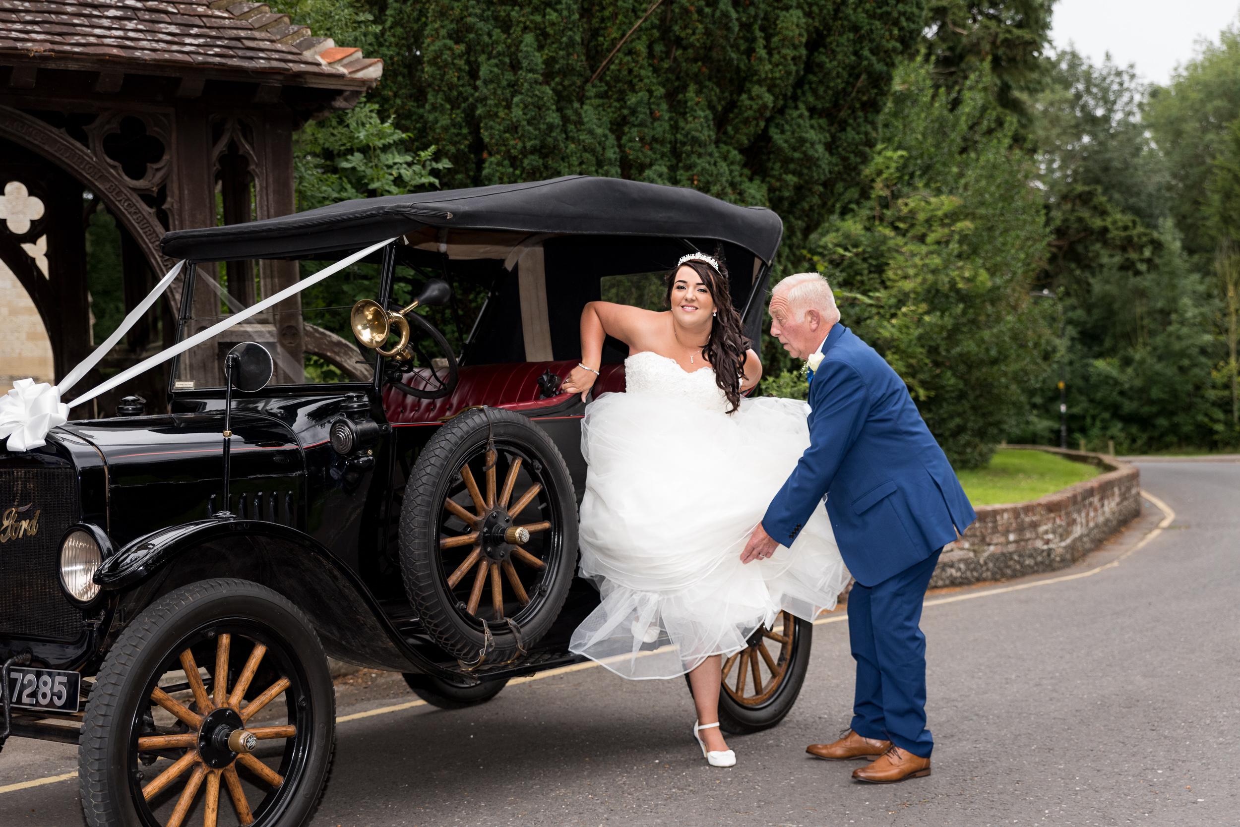 Mr & Mrs Joyce's Wedding -147.jpg