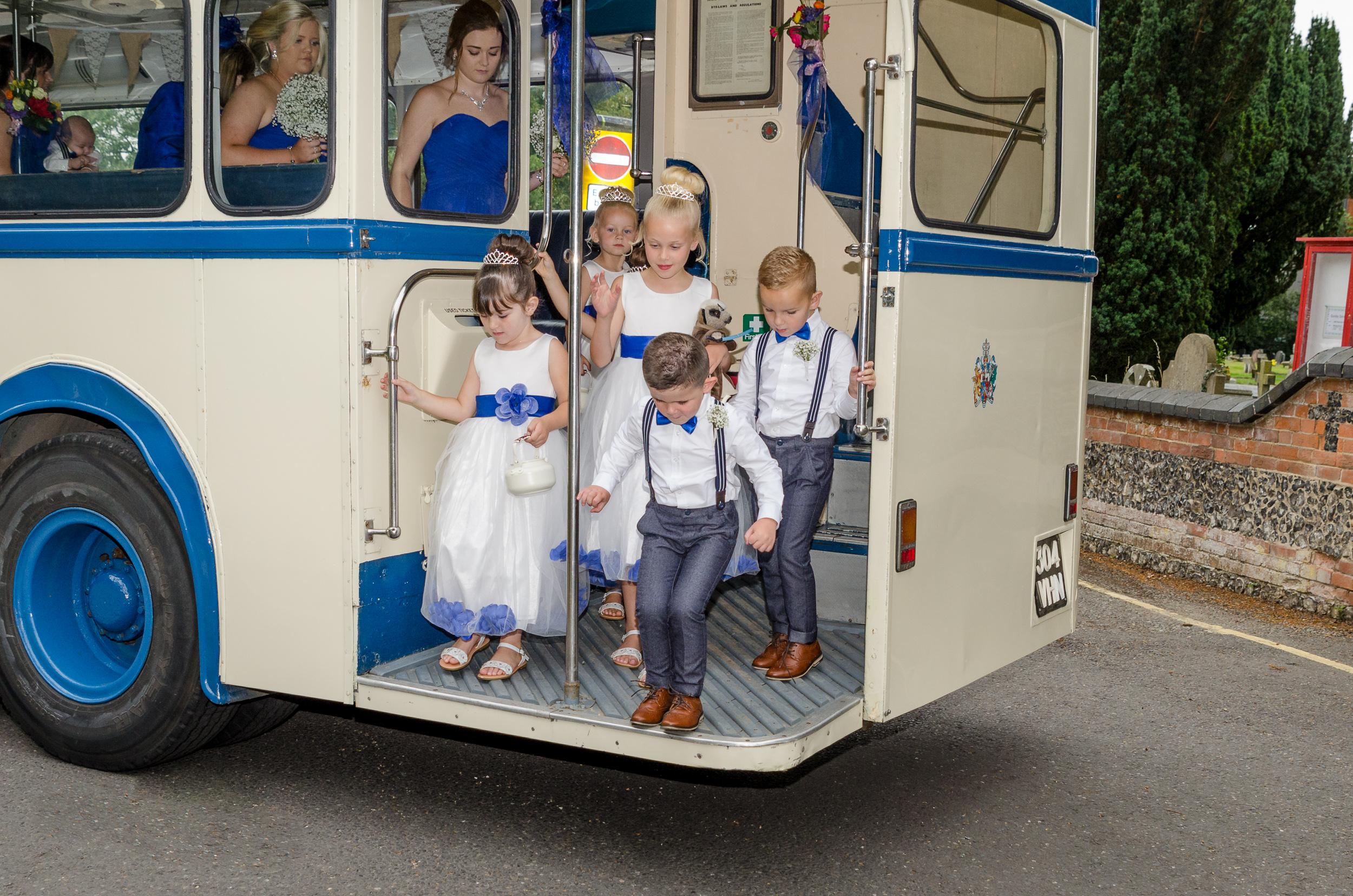 Mr & Mrs Joyce's Wedding -146.jpg
