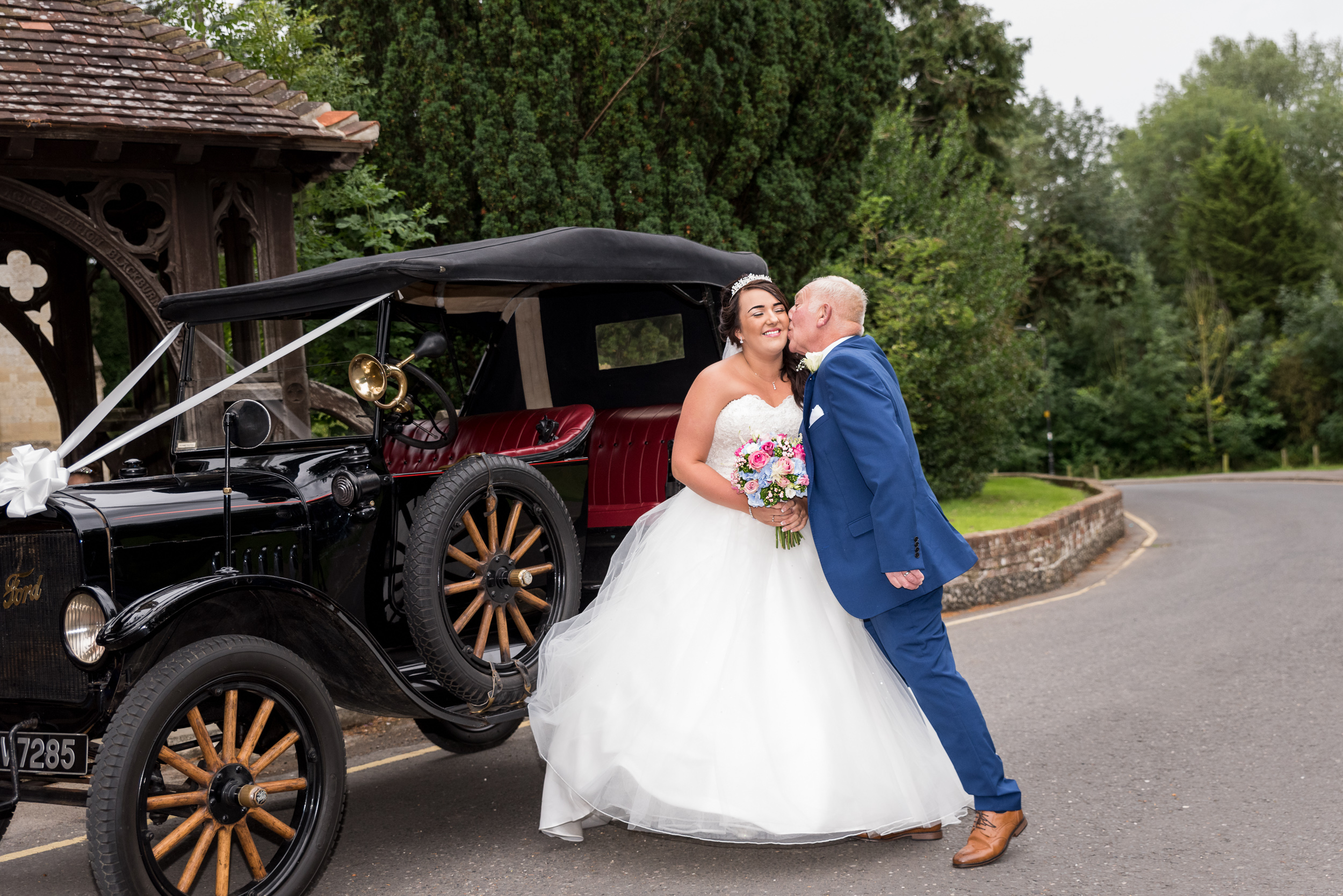 Mr & Mrs Joyce's Wedding -149.jpg