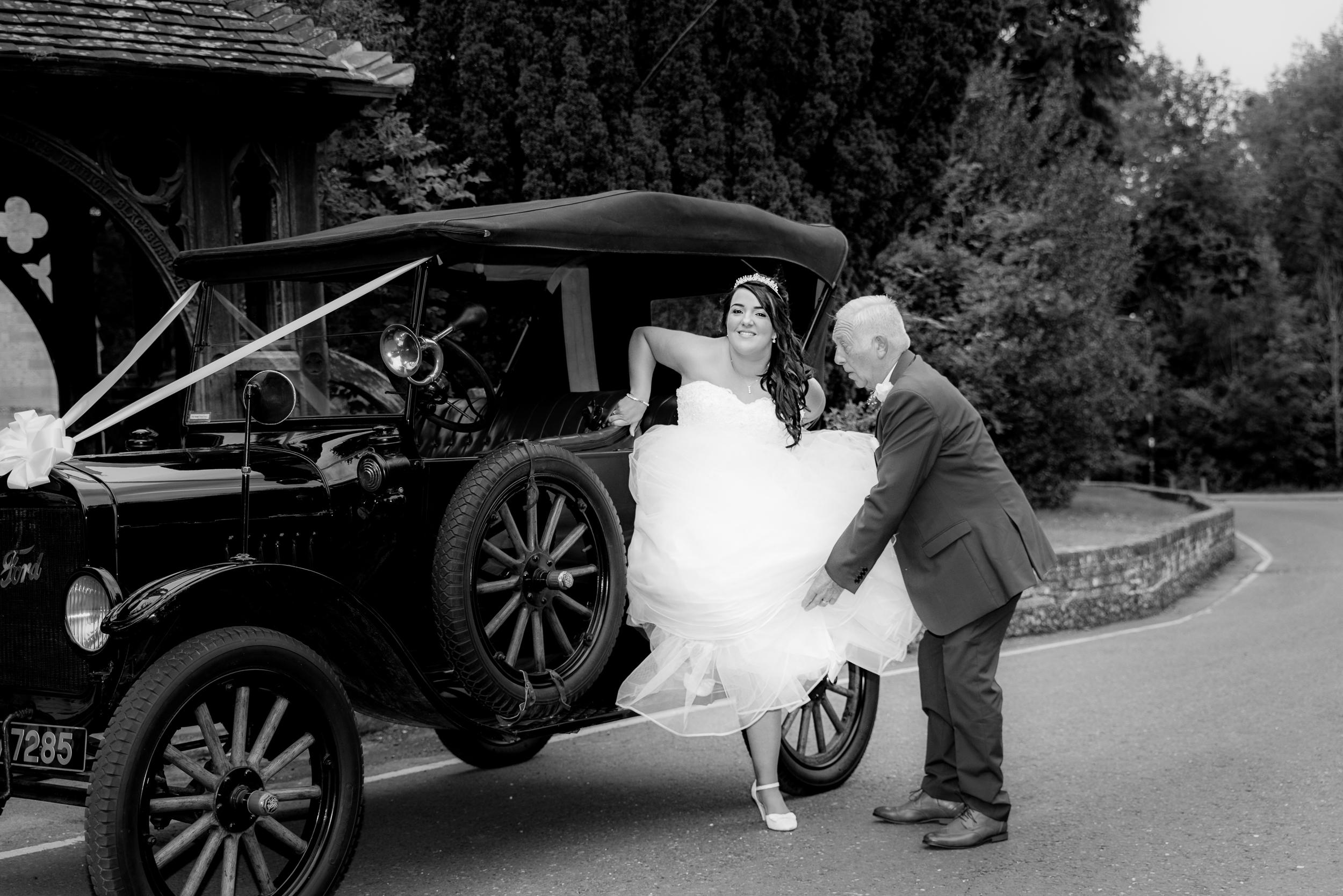 Mr & Mrs Joyce's Wedding -148.jpg