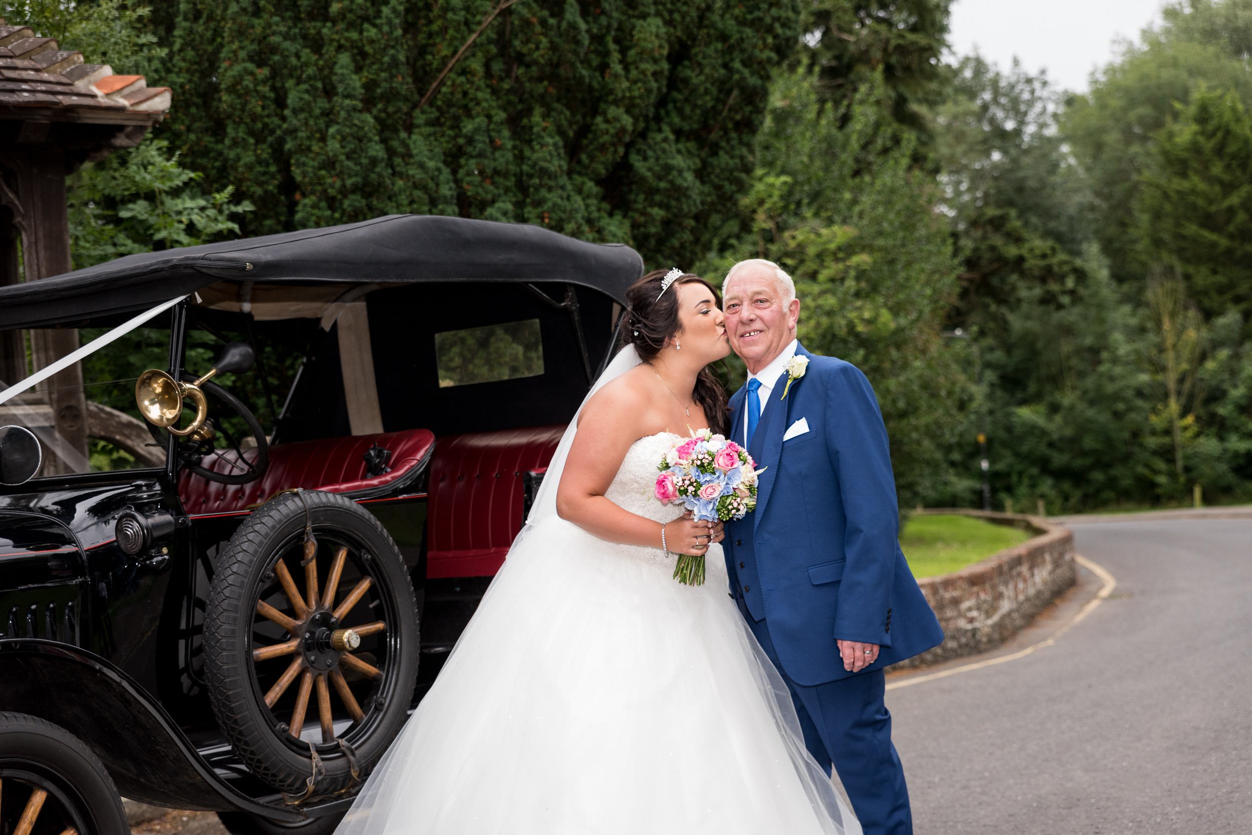 Mr & Mrs Joyce's Wedding -151.jpg