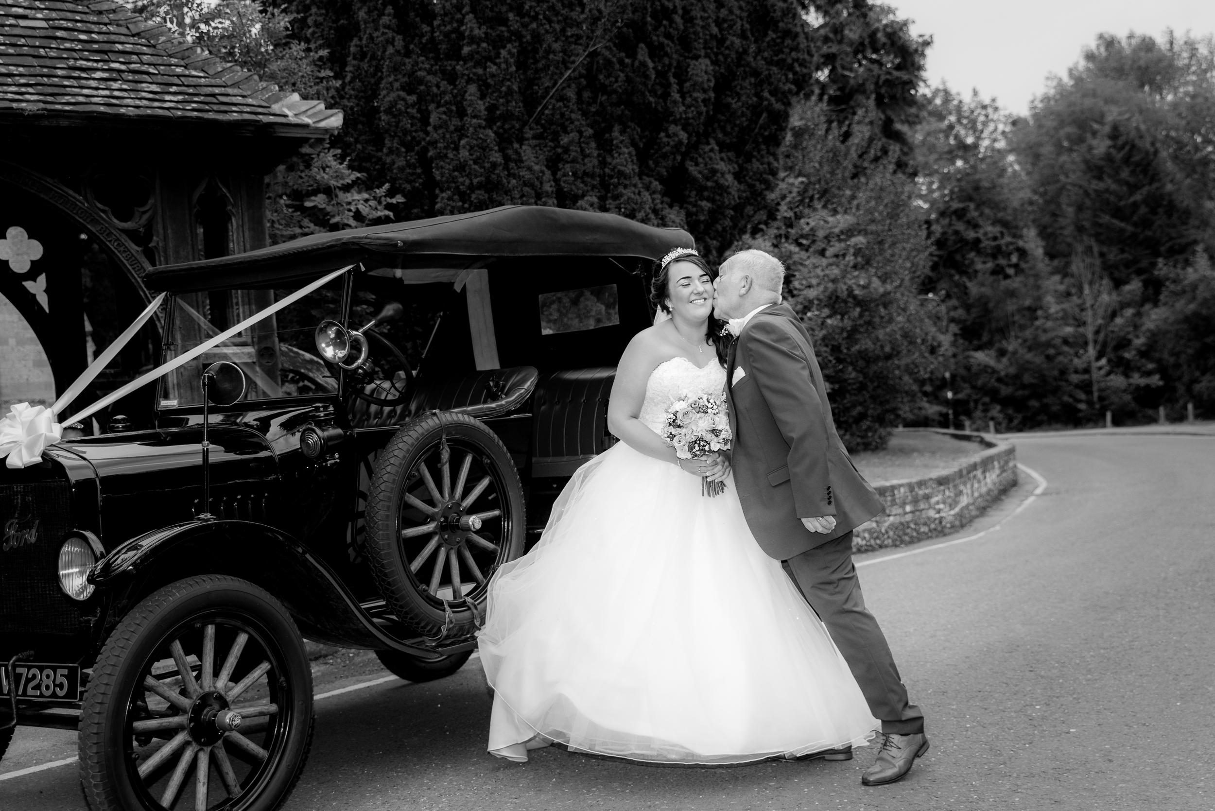 Mr & Mrs Joyce's Wedding -150.jpg