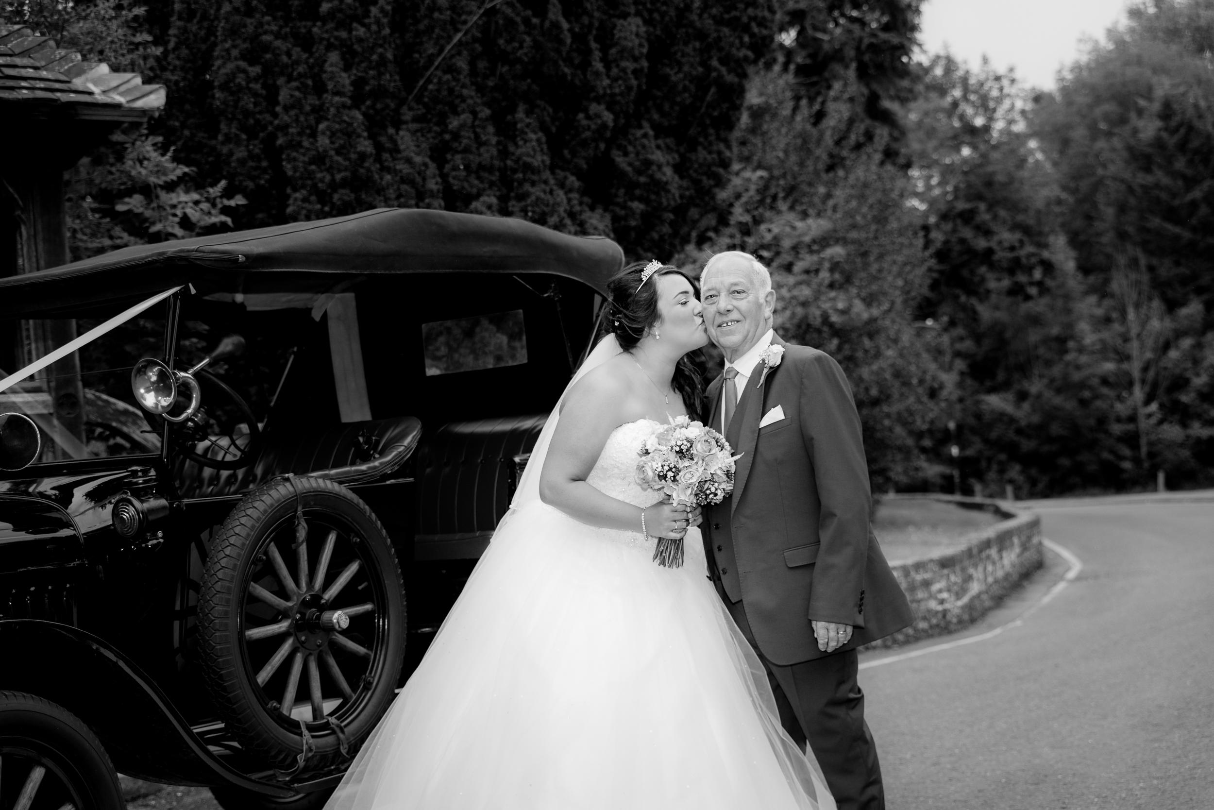 Mr & Mrs Joyce's Wedding -152.jpg
