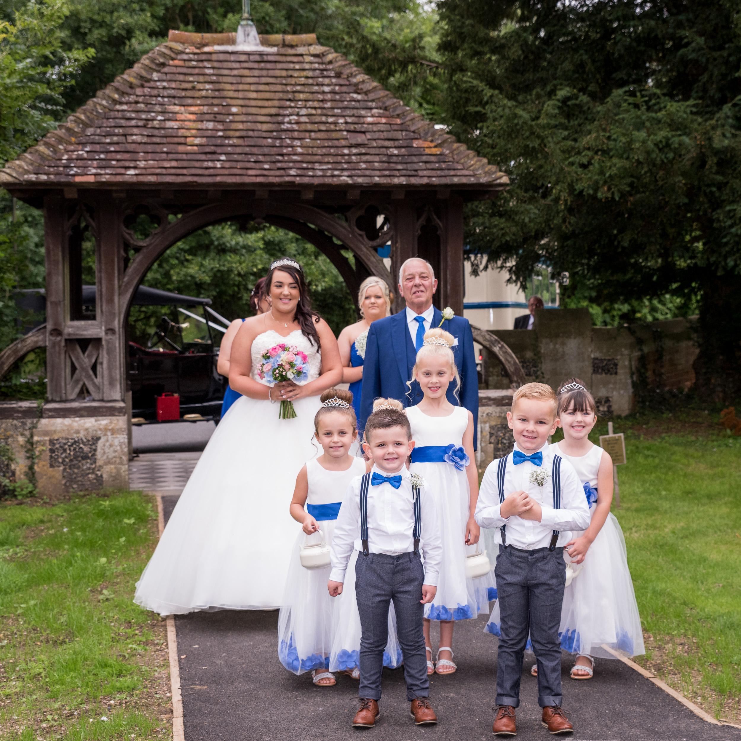 Mr & Mrs Joyce's Wedding -153.jpg