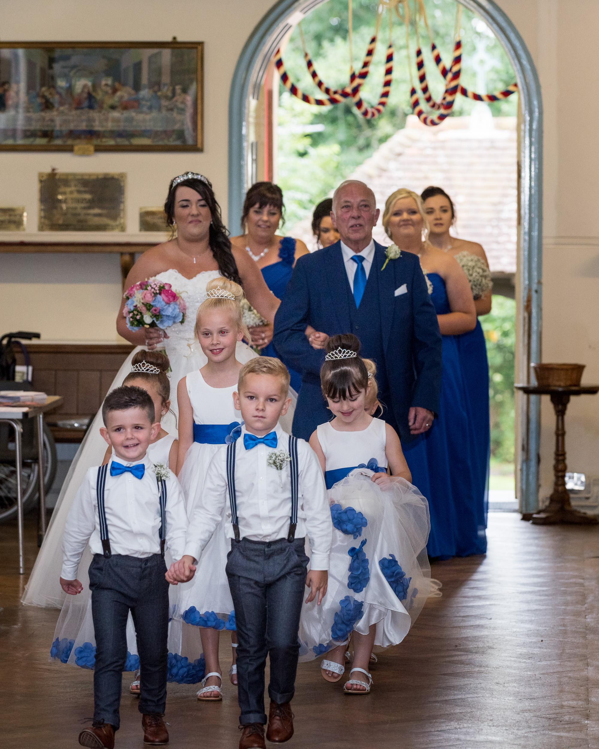 Mr & Mrs Joyce's Wedding -157.jpg