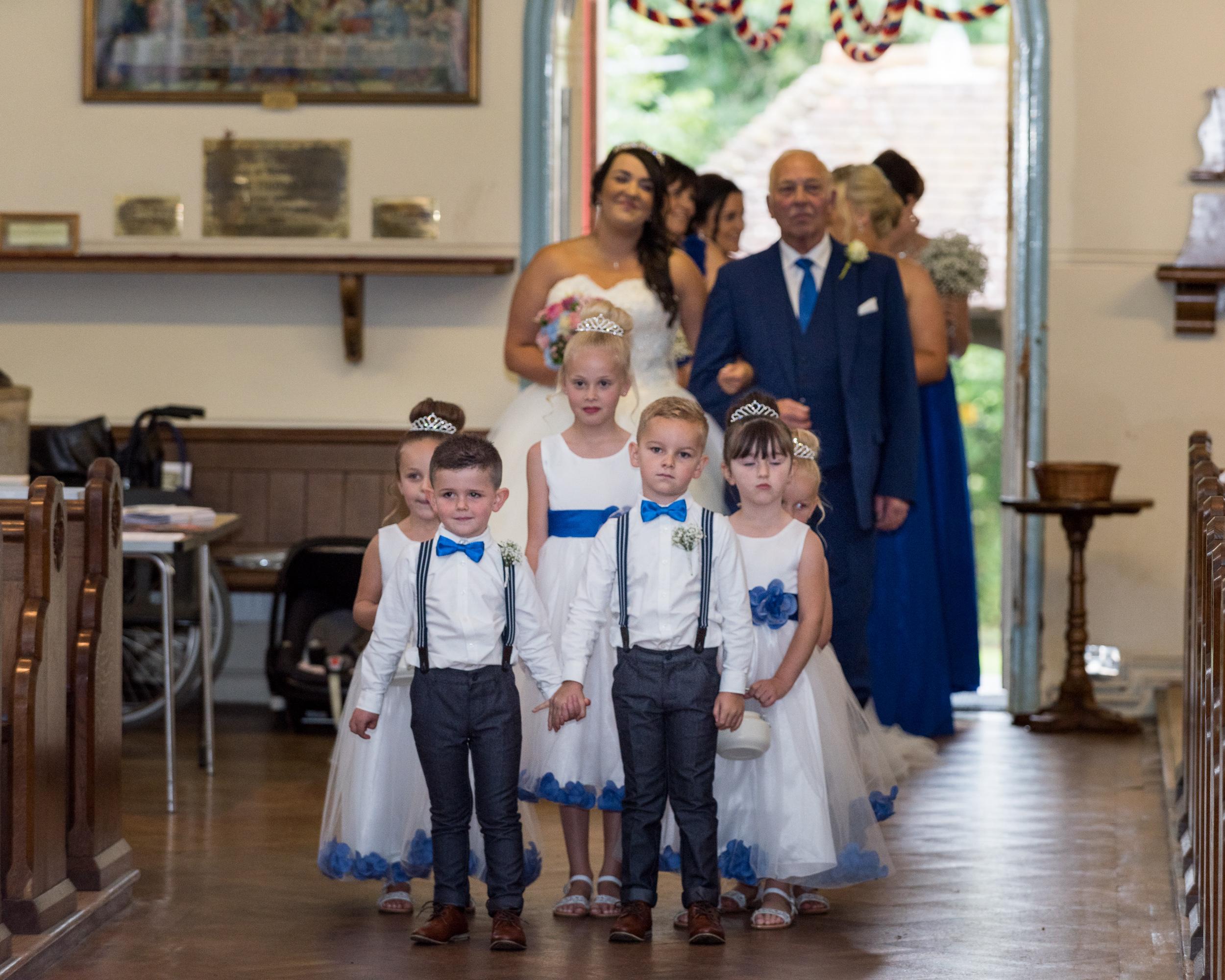 Mr & Mrs Joyce's Wedding -156.jpg